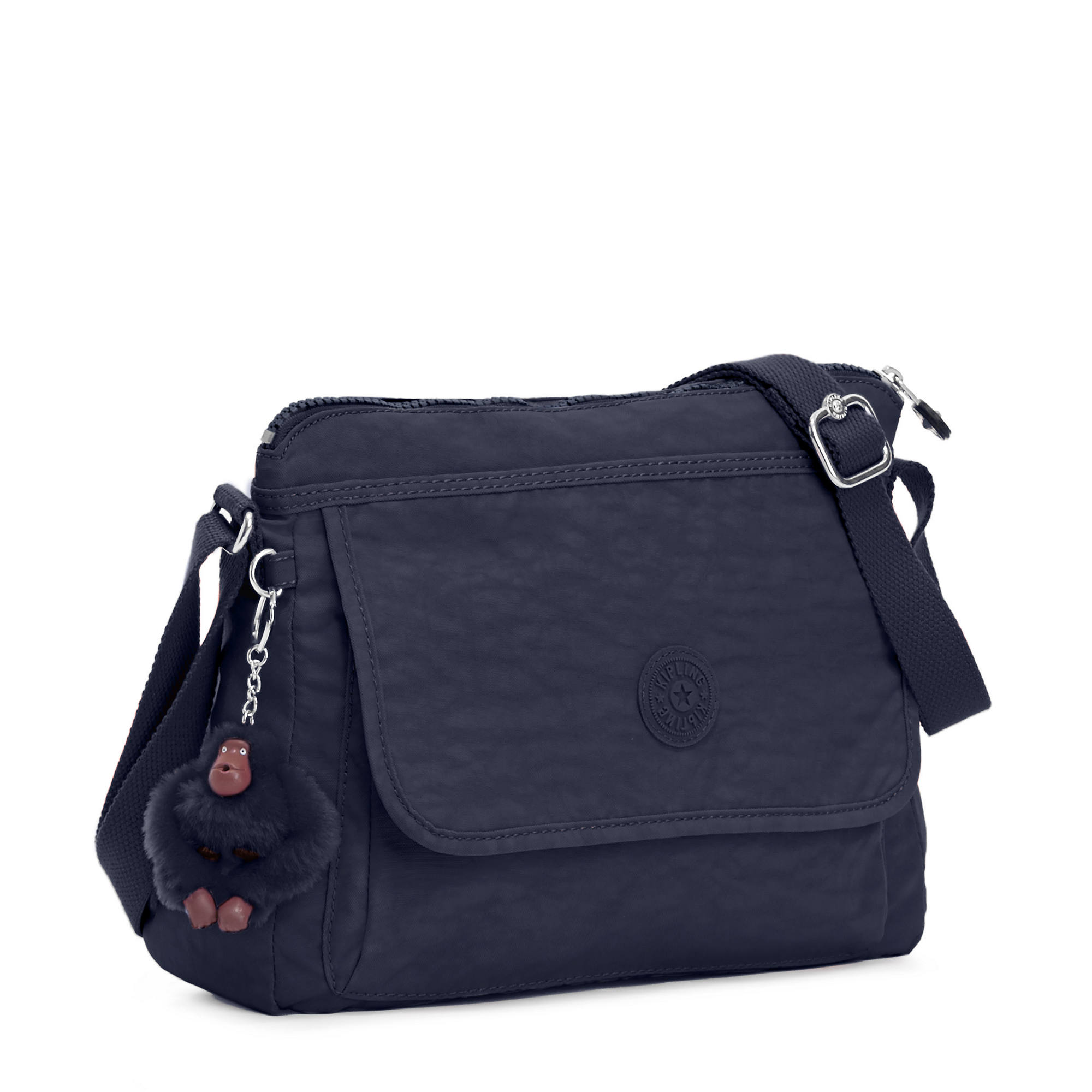 for whole family purchase cheap san francisco Details about Kipling Aisling Crossbody Bag