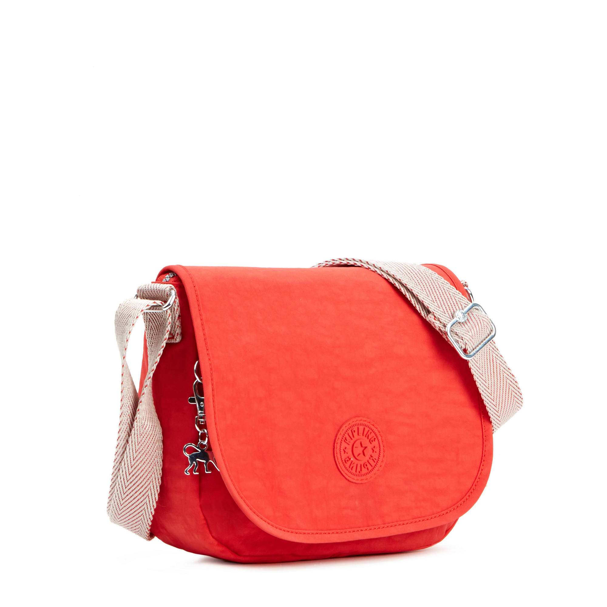 958eeeb54f0 Haven Crossbody Bag