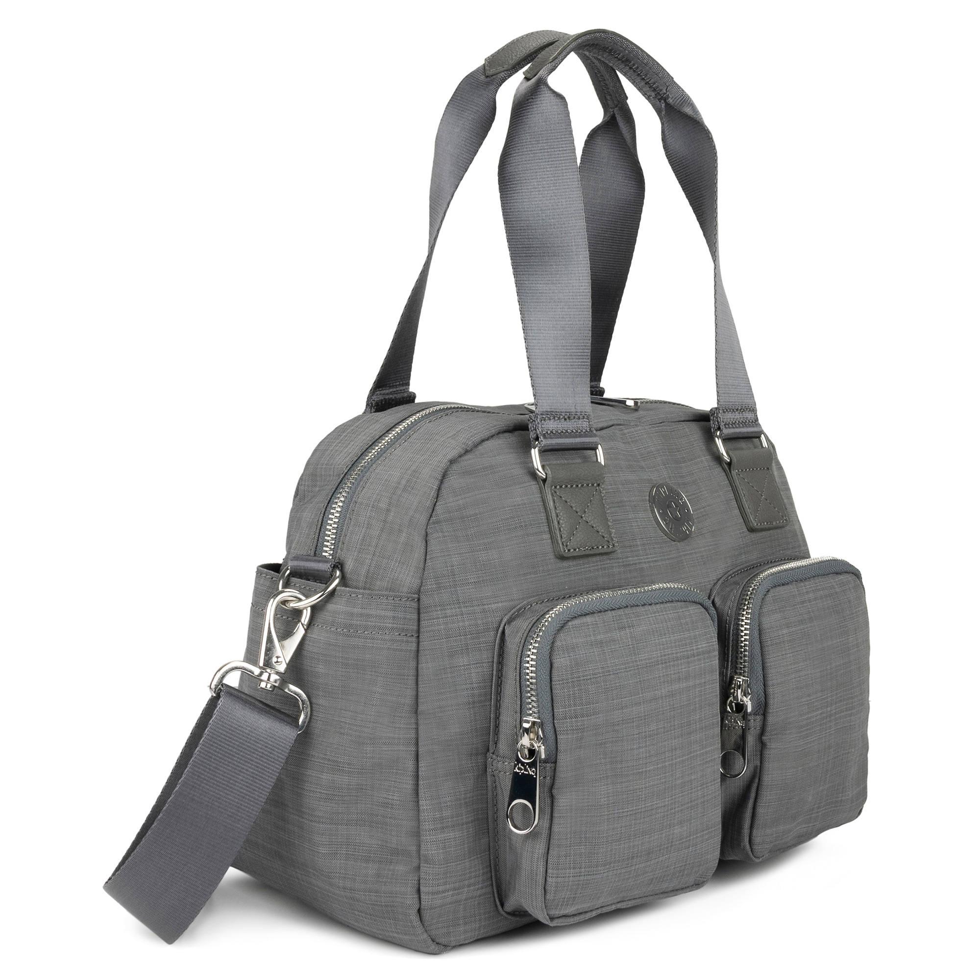 Kipling-Defea-Handbag miniatura 7