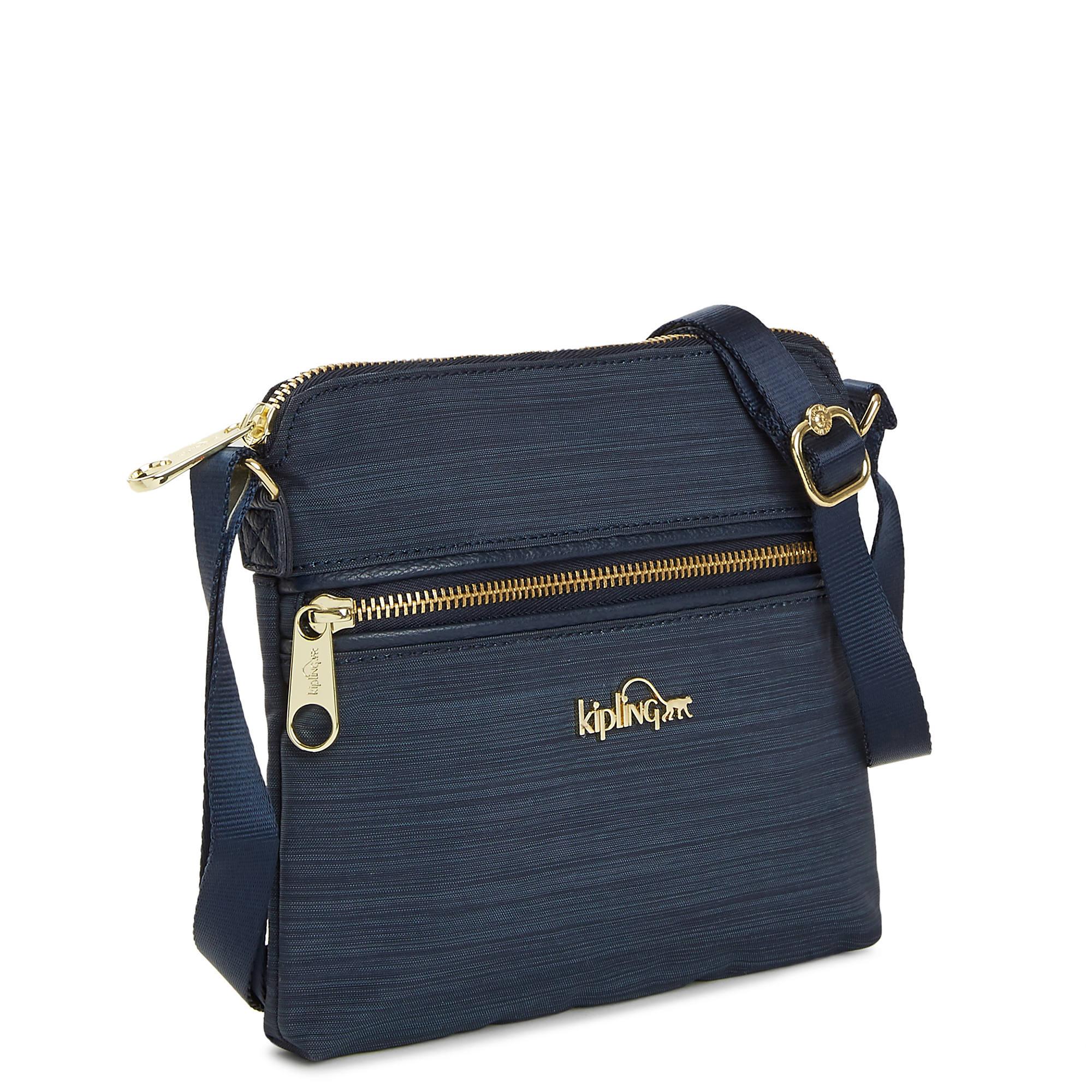 0c94fd51c7 Foxwell Crossbody Bag