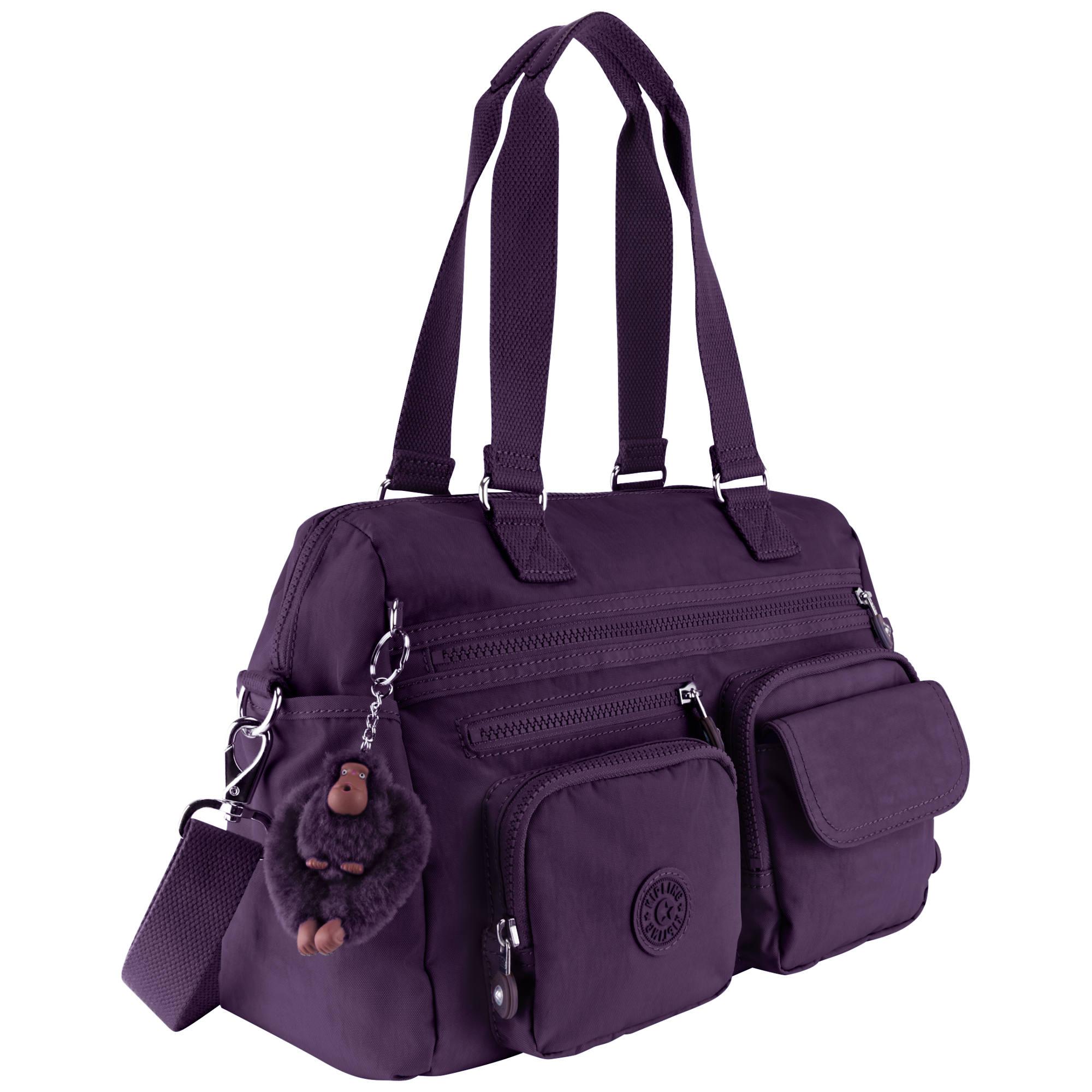 397b8b6981f Mara Handbag