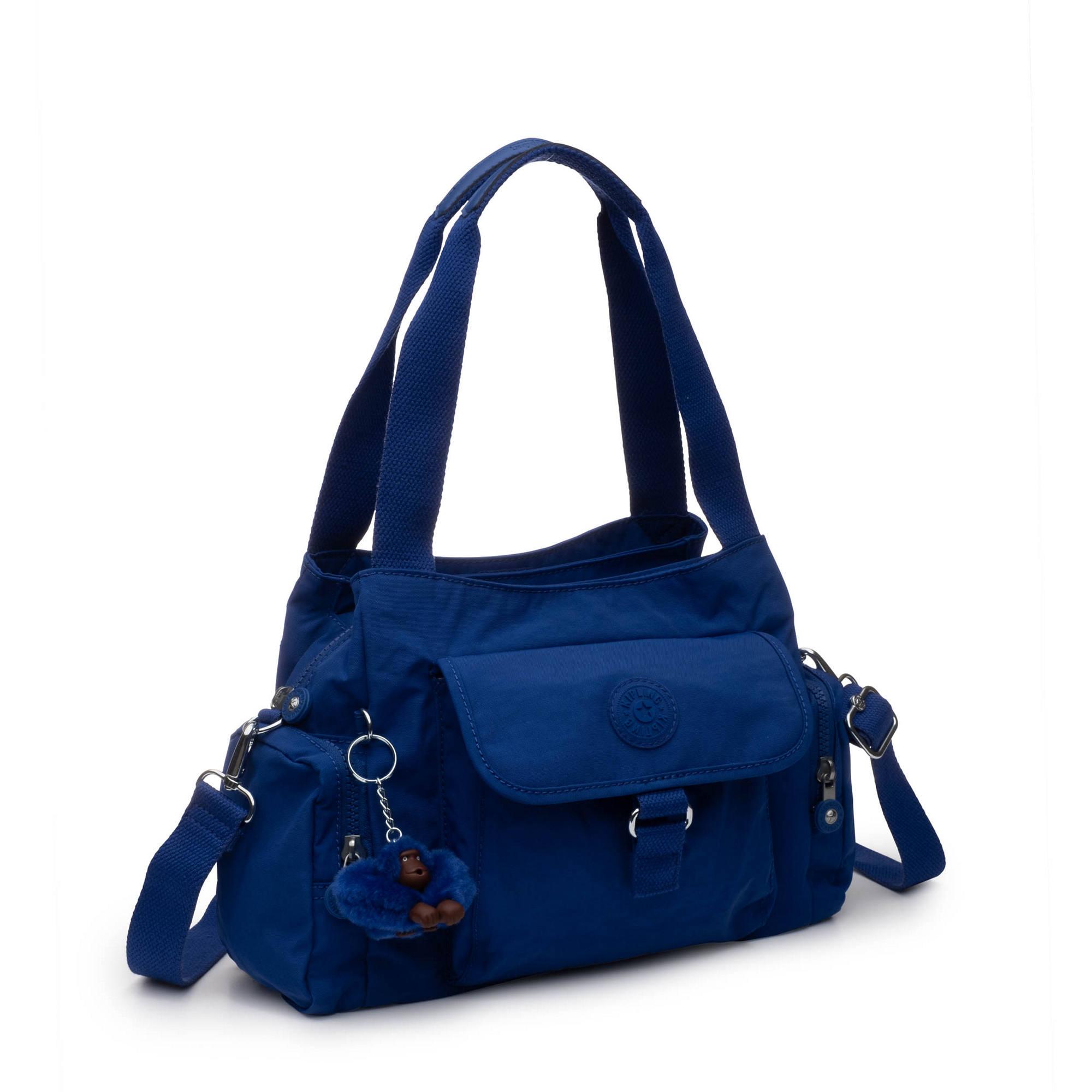 Kipling-Felix-Large-Handbag miniatura 14