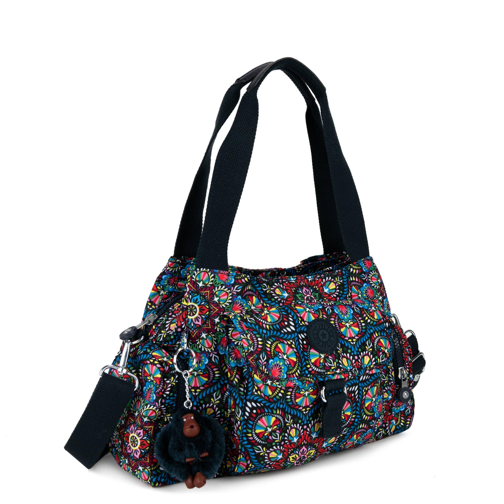 Kipling-Felix-Large-Handbag miniature 29