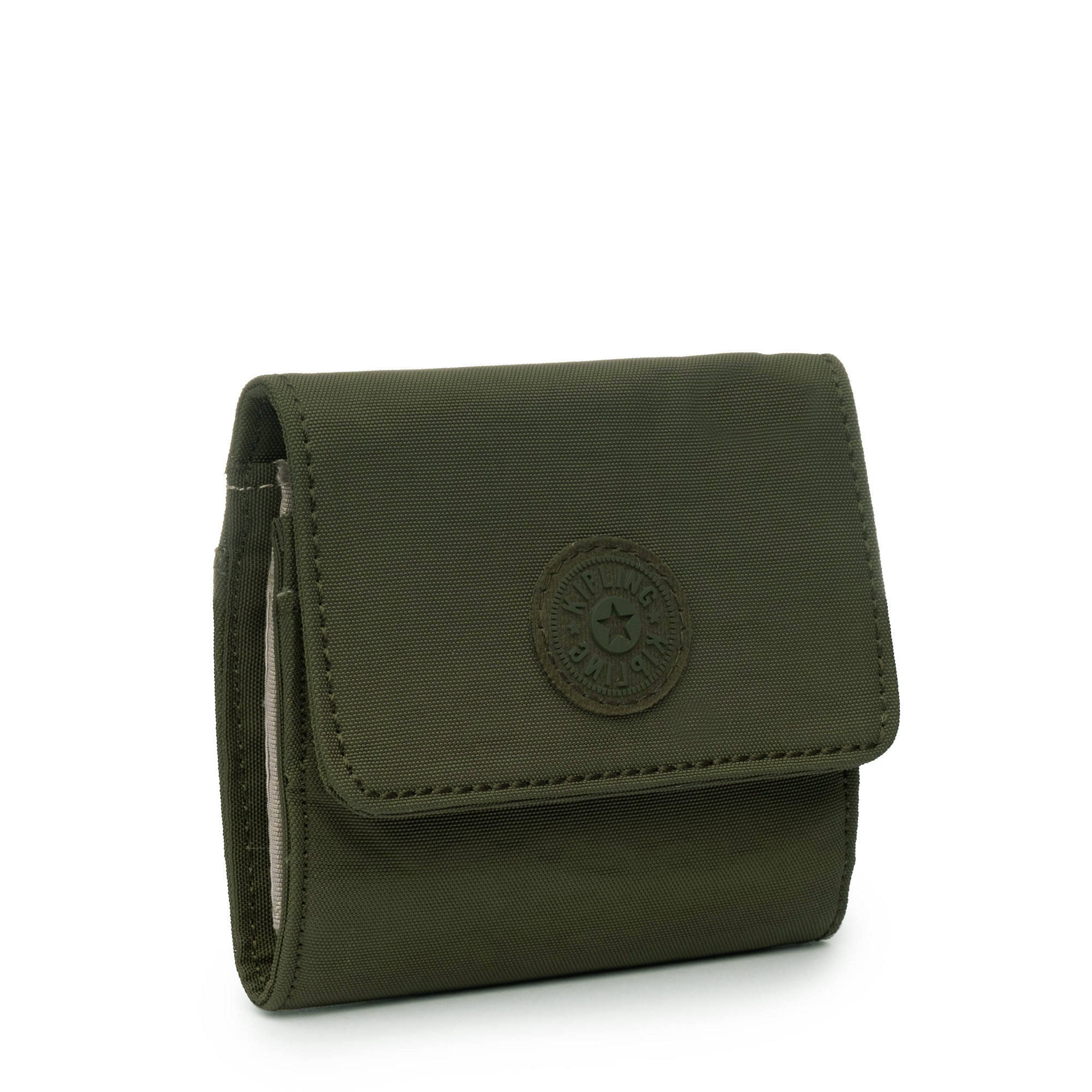Kipling-Cece-Metallic-Small-Wallet thumbnail 11