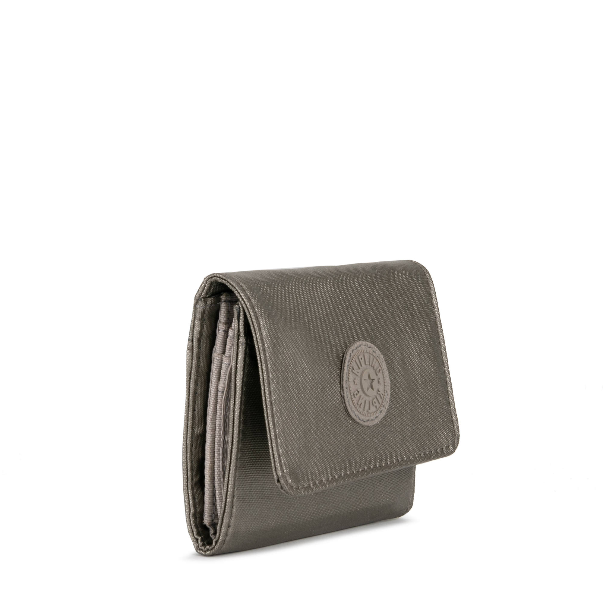 Kipling-Cece-Metallic-Small-Wallet thumbnail 14