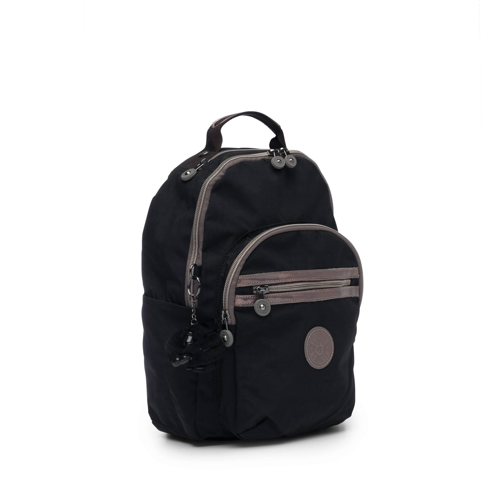 Kipling-Seoul-Small-11-034-Laptop-Backpack thumbnail 11