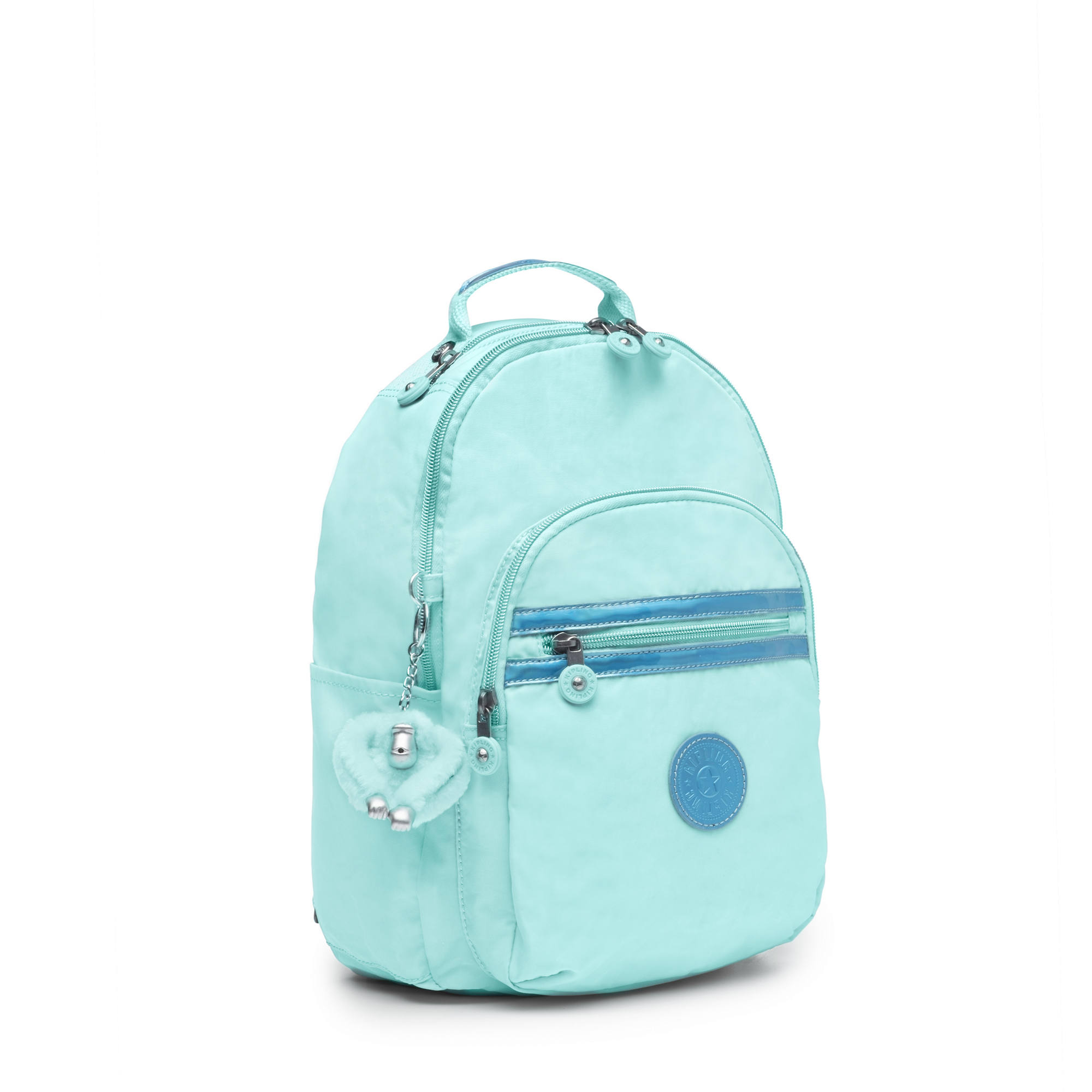 Kipling-Seoul-Small-11-034-Laptop-Backpack thumbnail 29