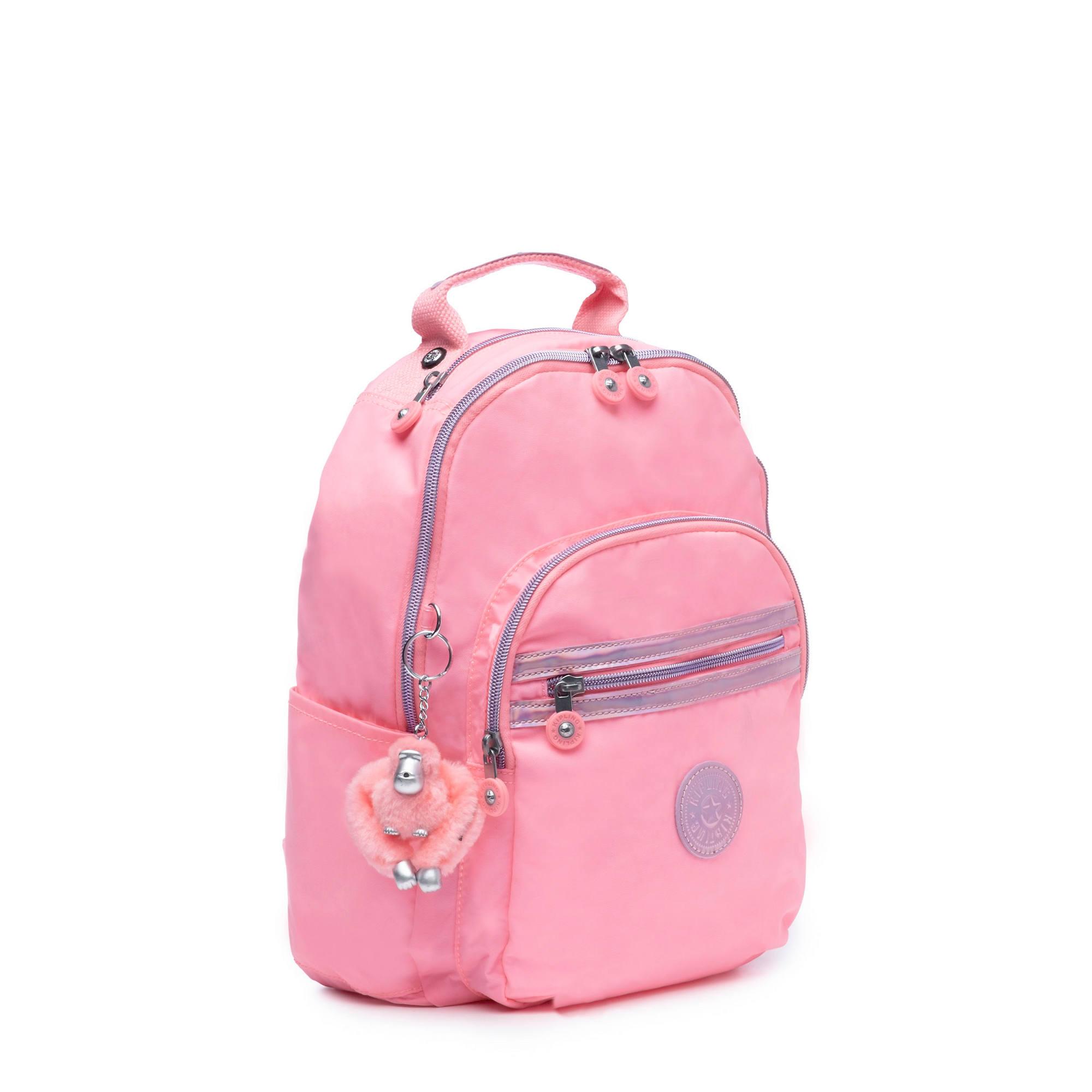Kipling-Seoul-Small-11-034-Laptop-Backpack thumbnail 23