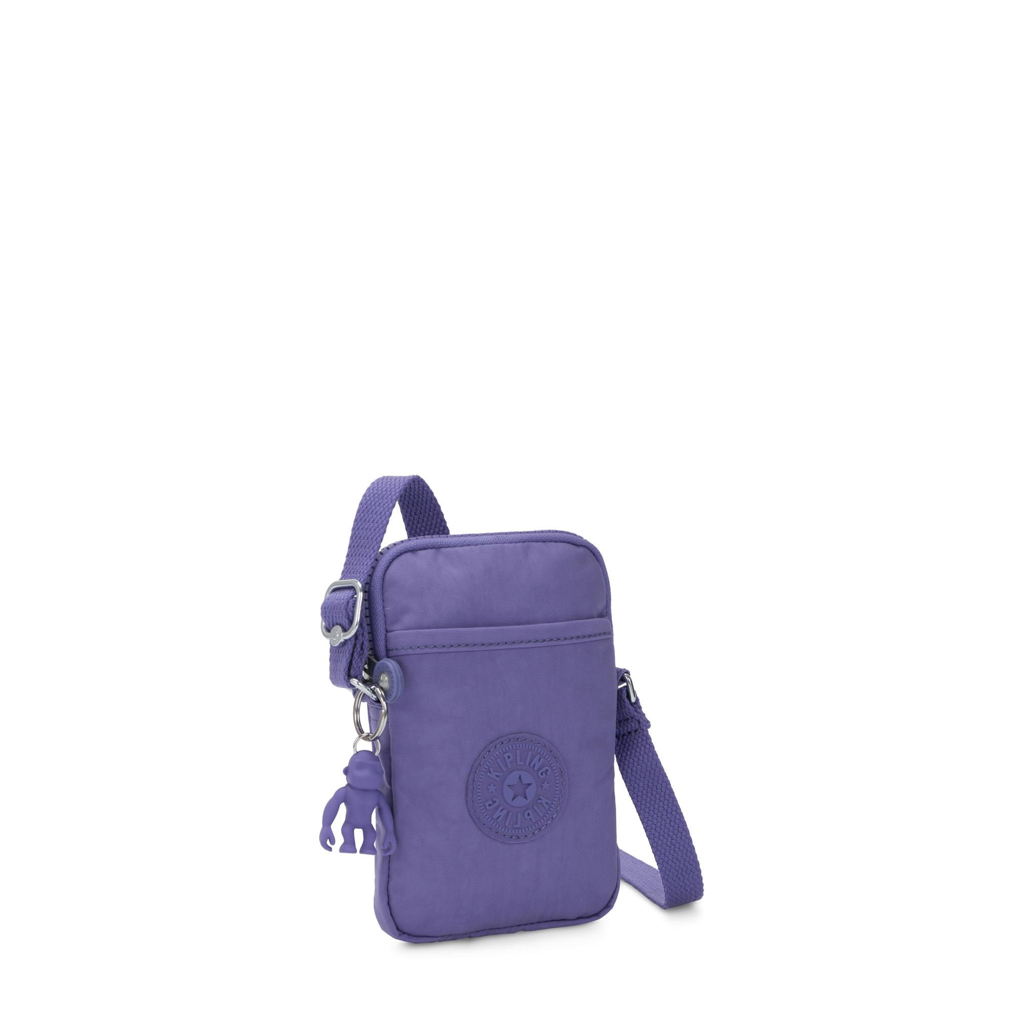 Tally Crossbody Phone Bag Kipling