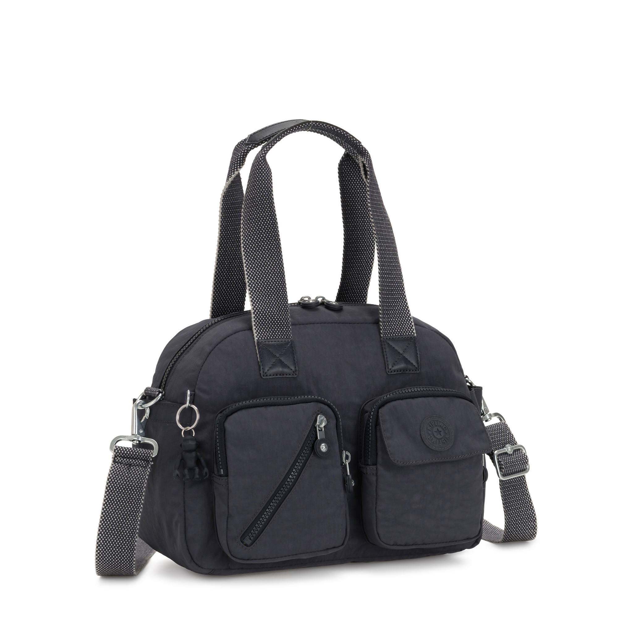 Kipling-Defea-Handbag miniatura 12