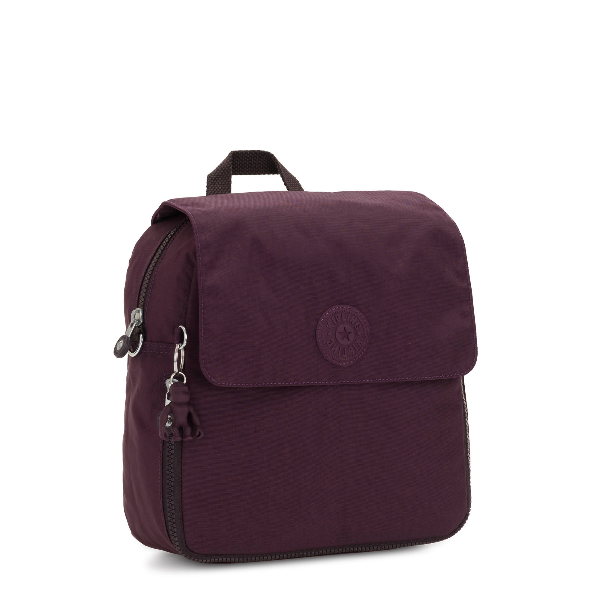 classic shoes release date reputable site Annic Convertible Backpack