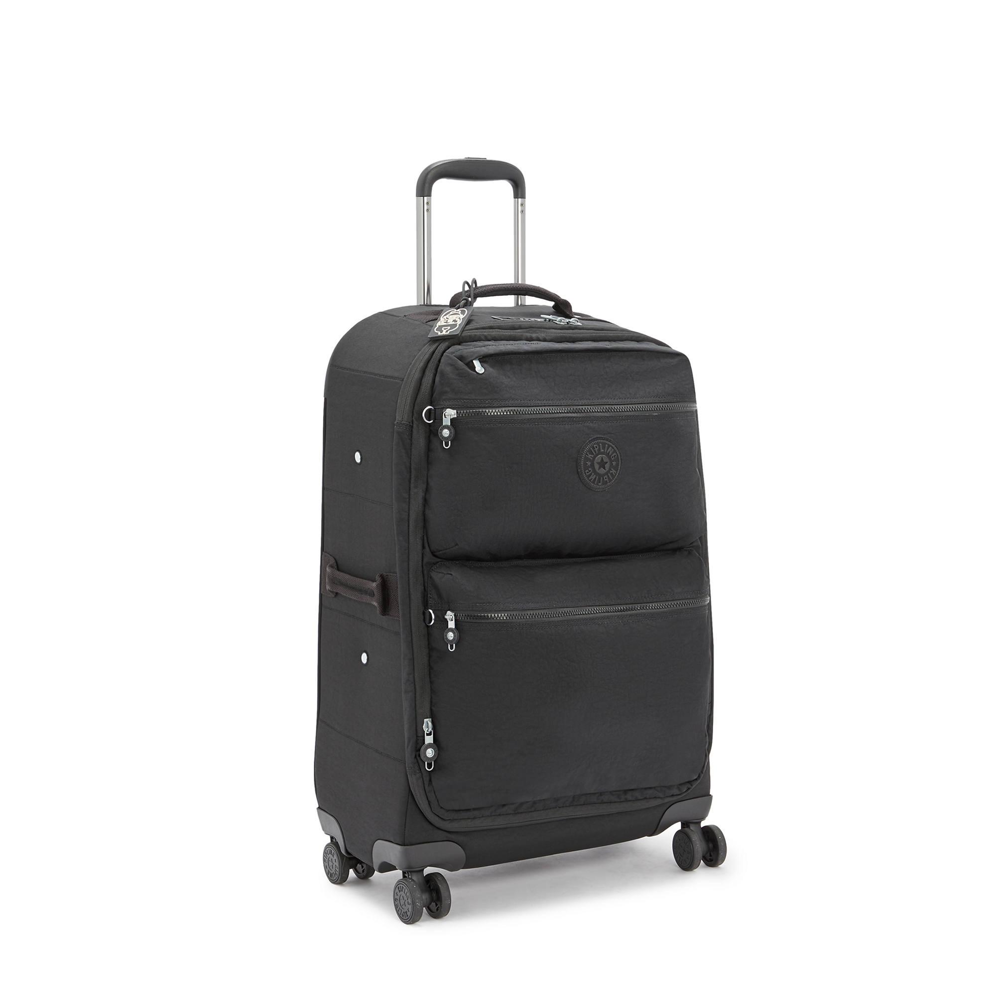 thumbnail 8 - Kipling City Spinner Medium Rolling Luggage
