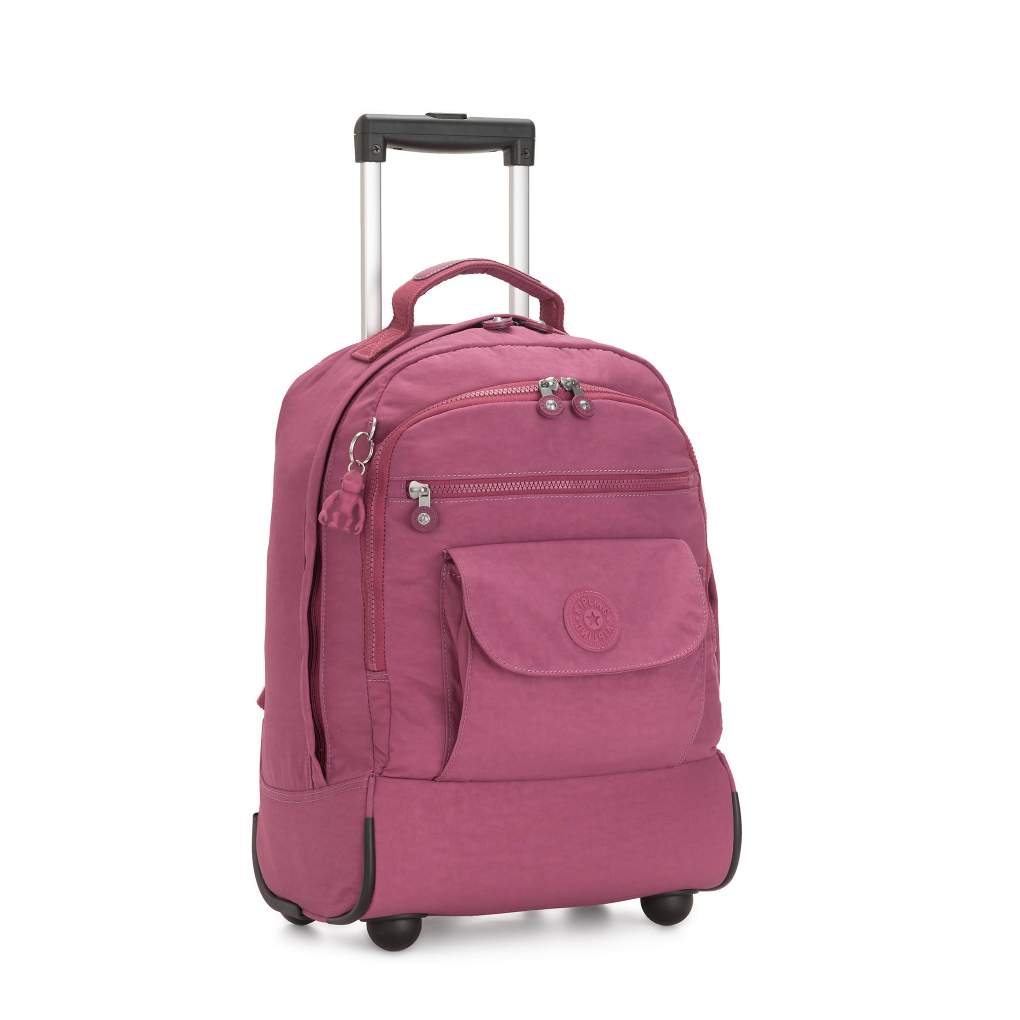 Santa Fe Wheeled Backpack | Airline International Luggage