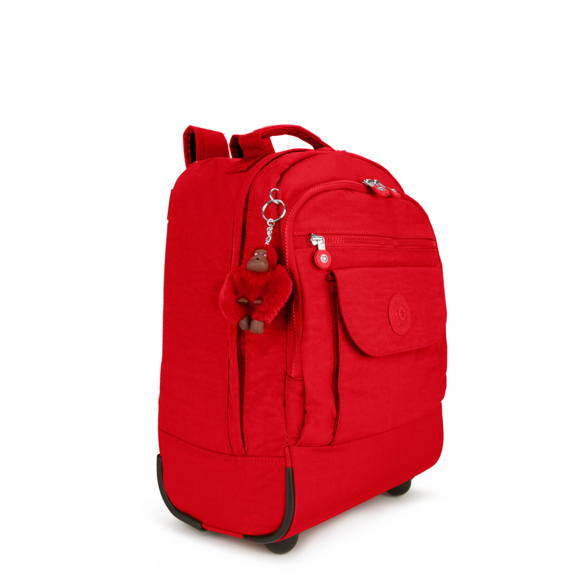 b95b9173e Kipling-Sanaa-Rolling-Backpack thumbnail 11