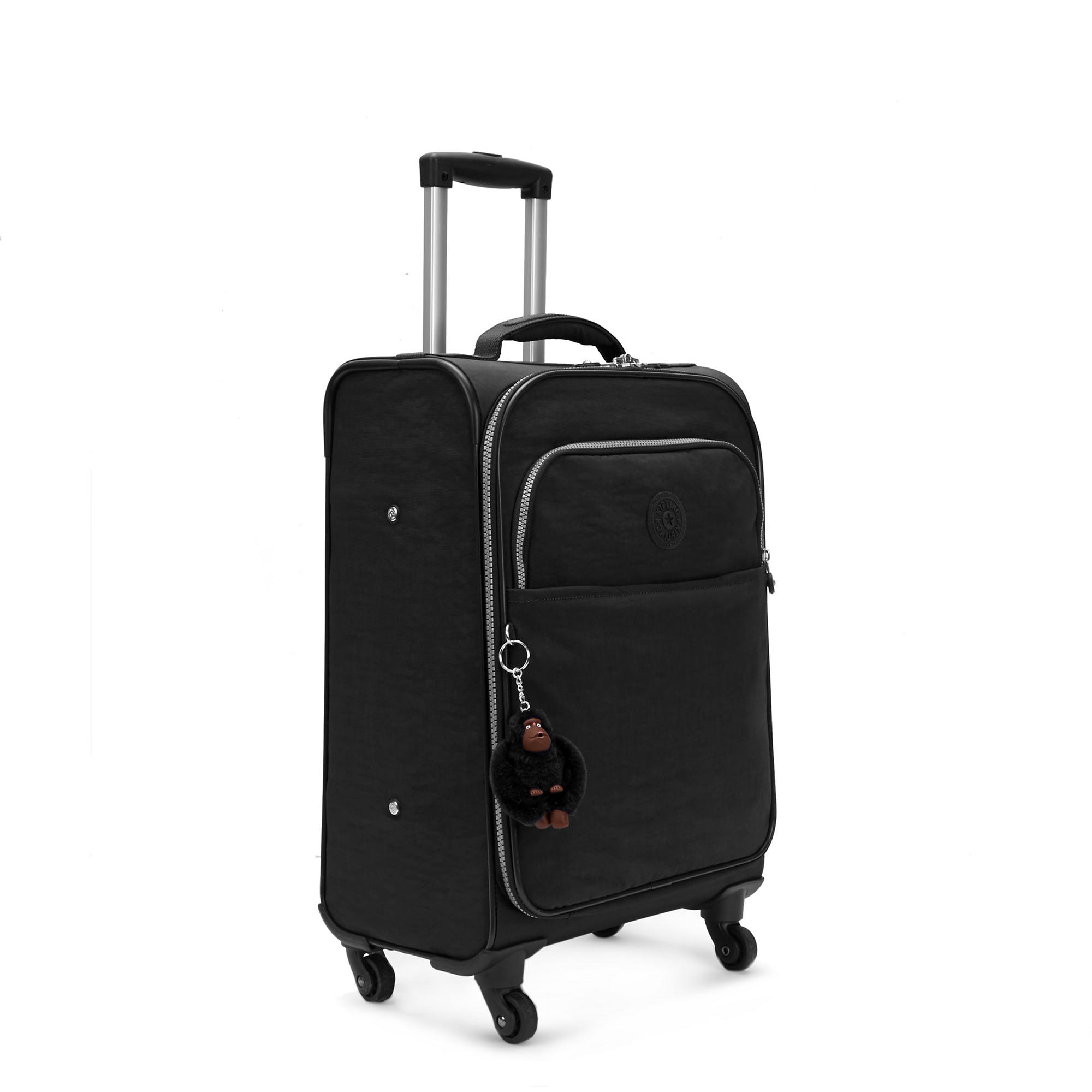 7b3e7ec36f Kipling-Parker-Small-Carry-On-Rolling-Luggage