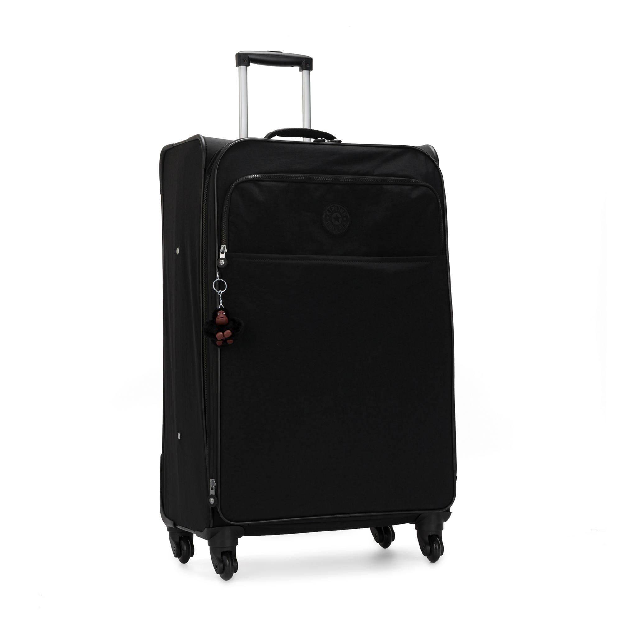 thumbnail 8 - Kipling Parker Large Rolling Luggage