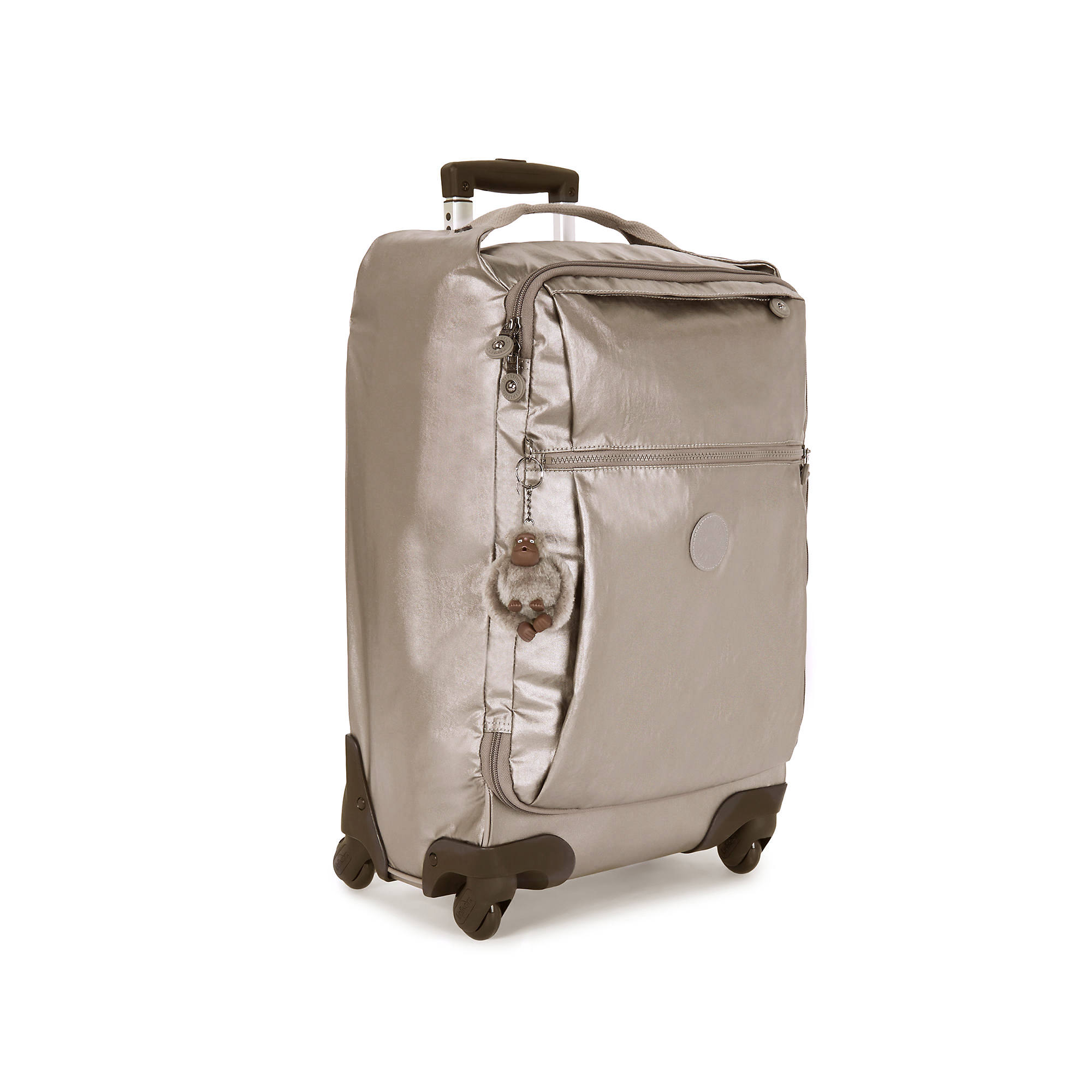 8b8870fe8 Kipling-Darcey-Small-Carry-On-Rolling-Luggage thumbnail 17