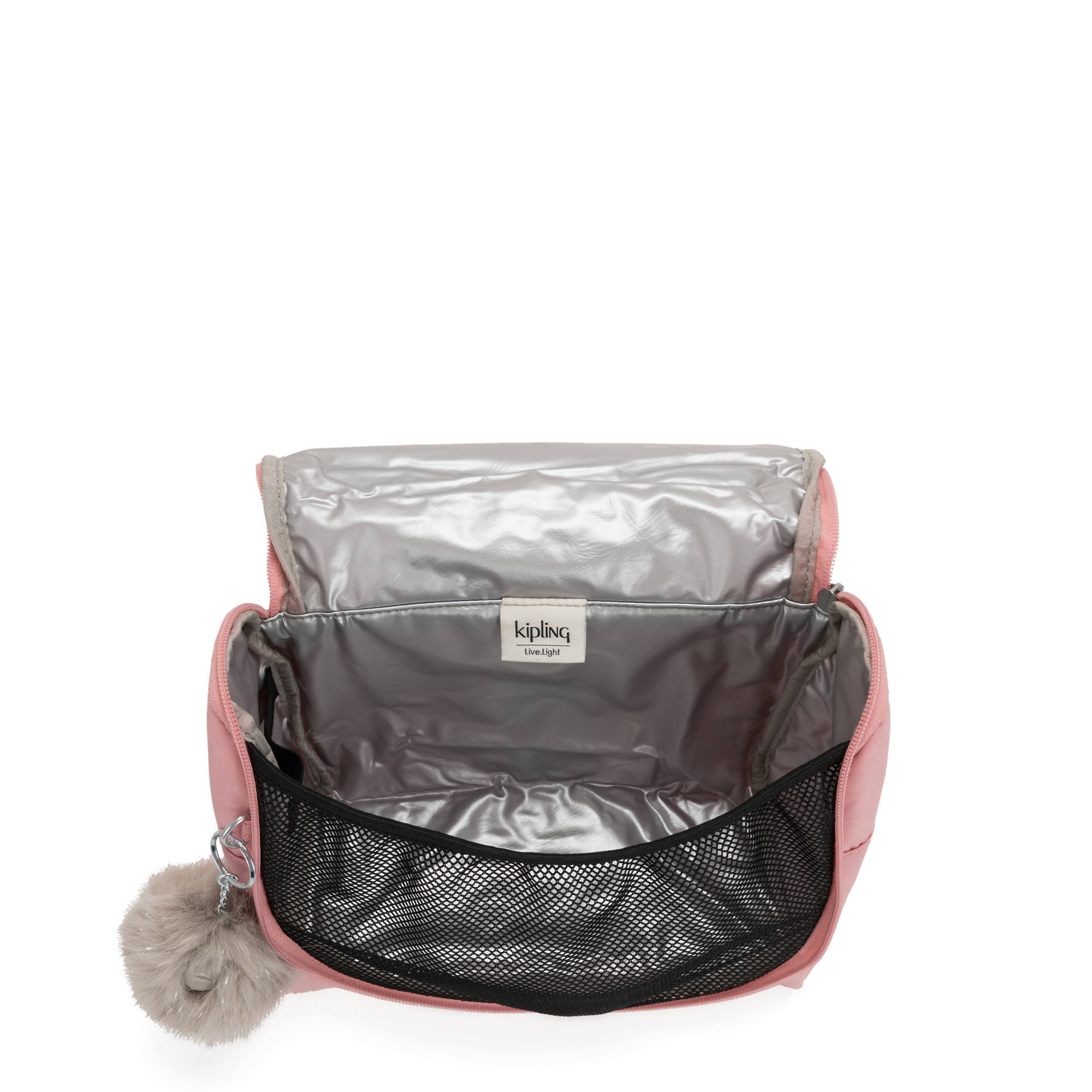 0faed143f094 Kichirou Lunch Bag