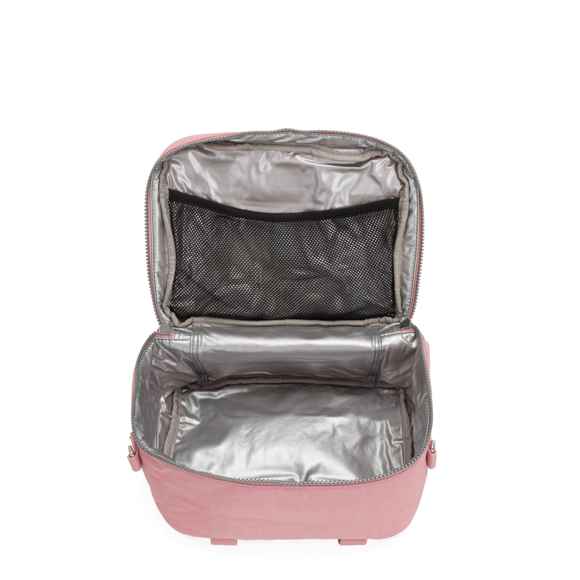 5097585f1bb0 Miyo Lunch Bag