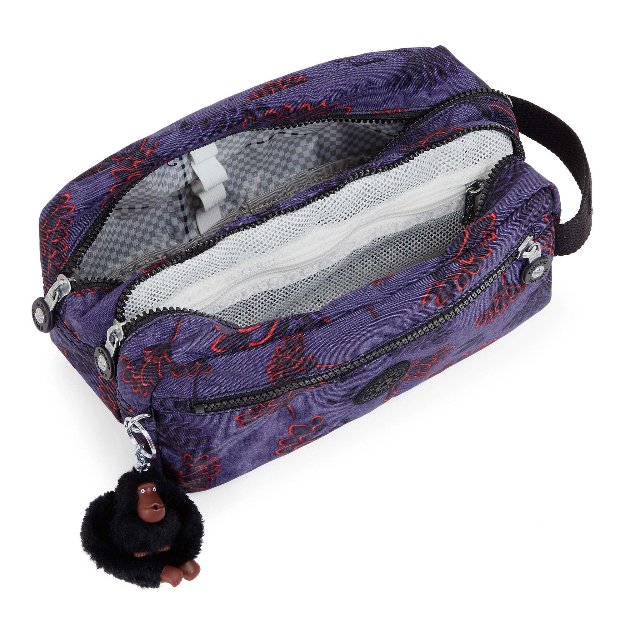 discount for sale another chance kid Agot Large Printed Toiletry Bag