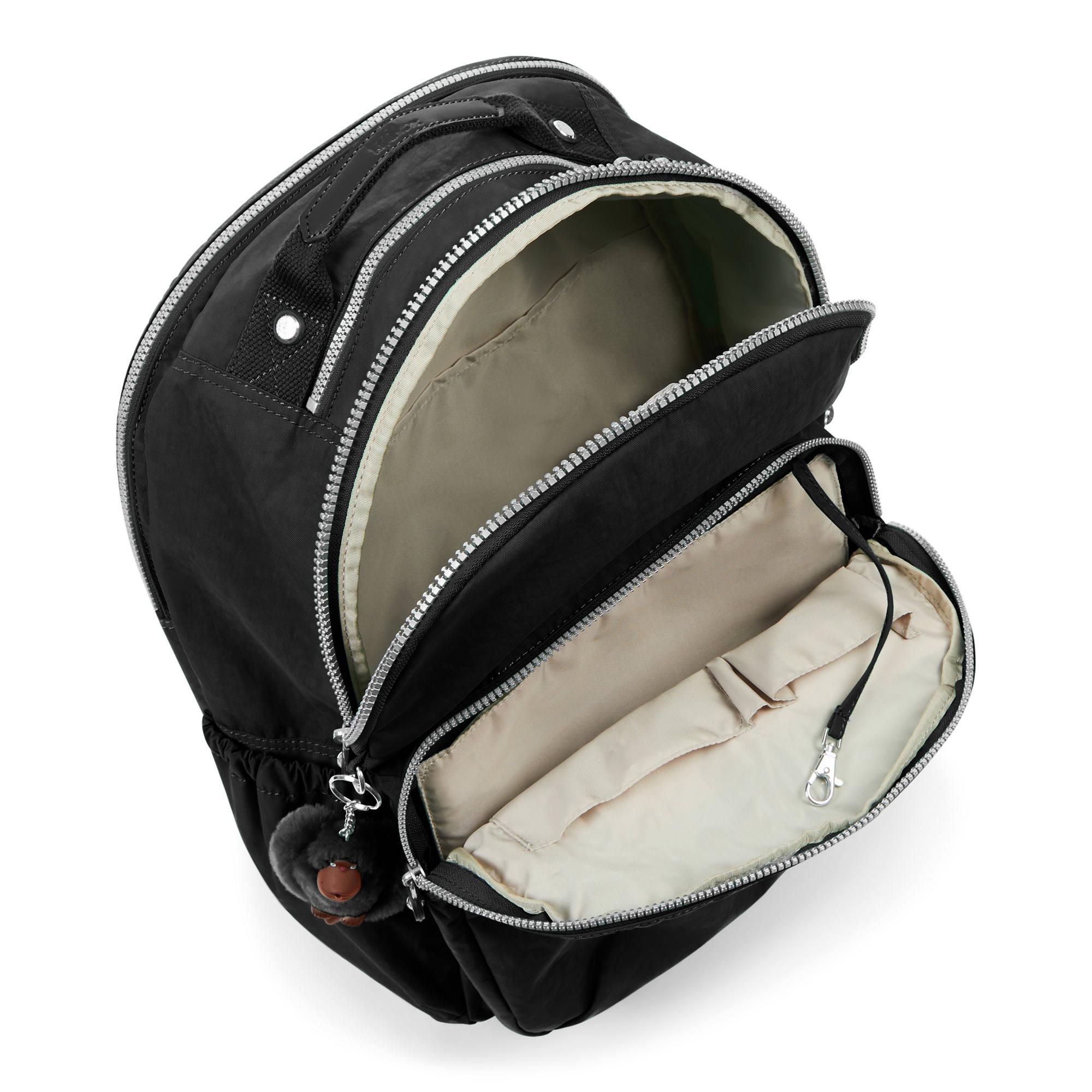2993b2c9b Kipling-Seoul-Go-Extra-Large-Laptop-Backpack thumbnail 6