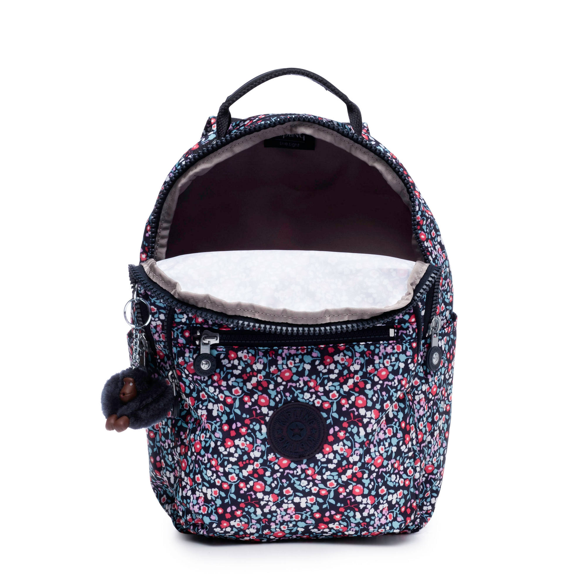 Kipling-Seoul-Small-11-034-Laptop-Backpack thumbnail 33