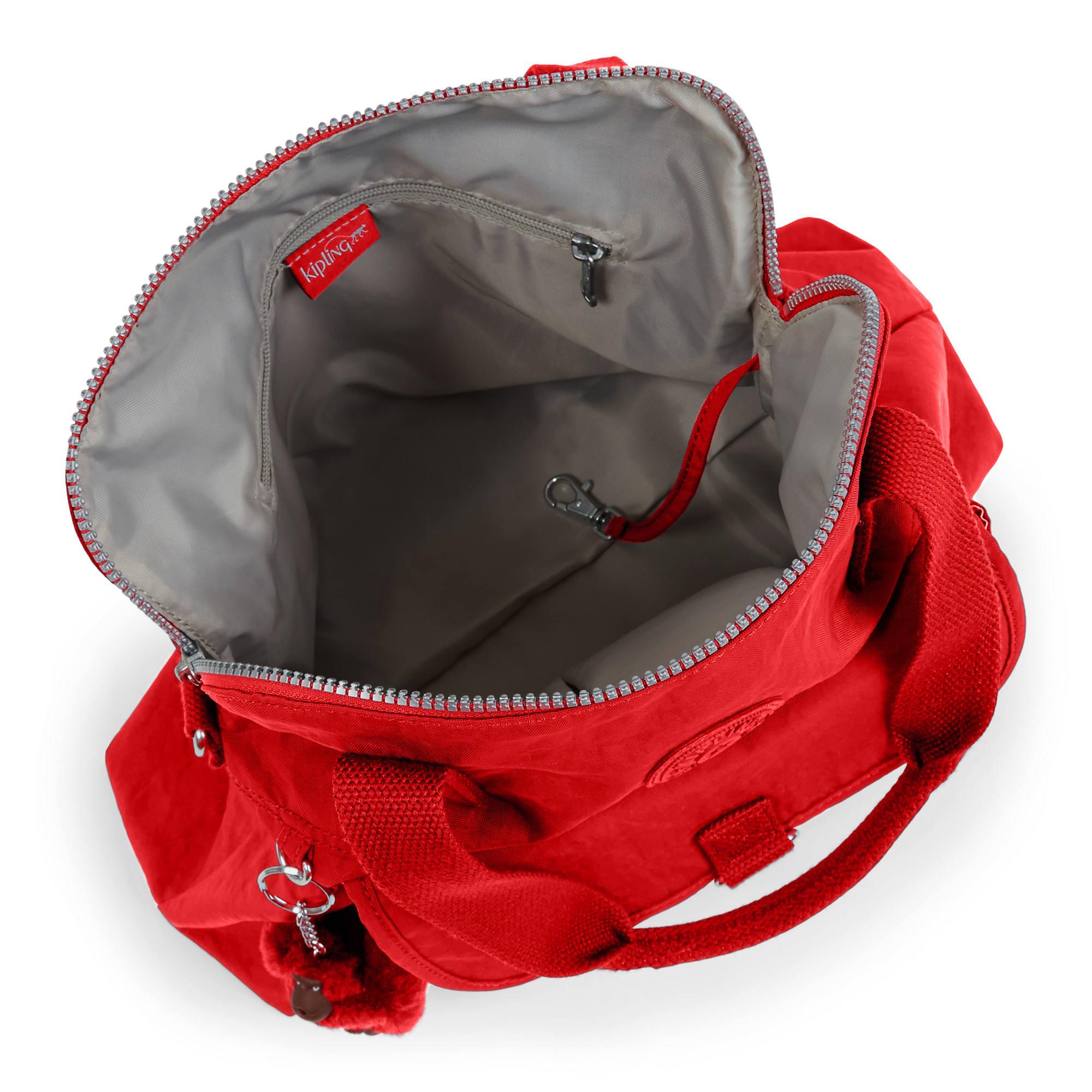 Pahneiro Handbag Kipling