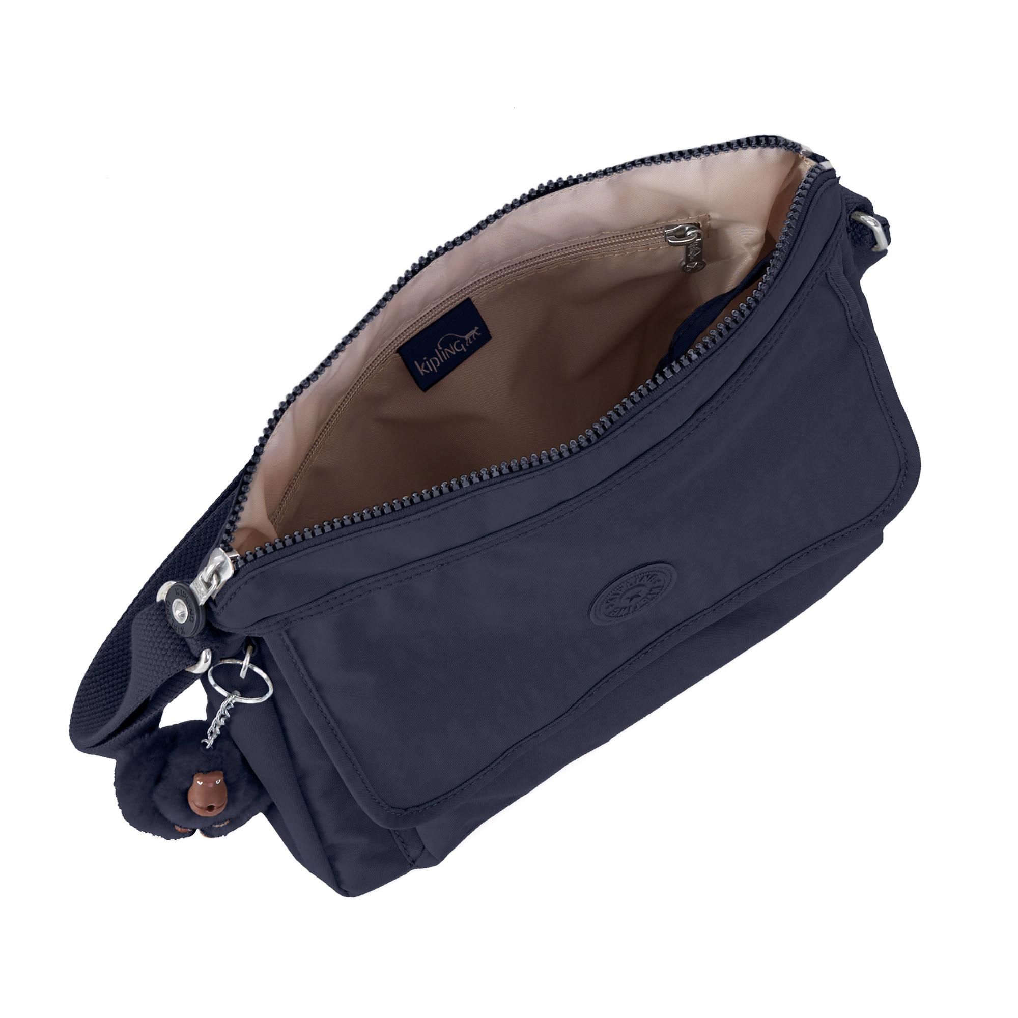 b615705f0 Aisling Crossbody Bag,True Navy,large