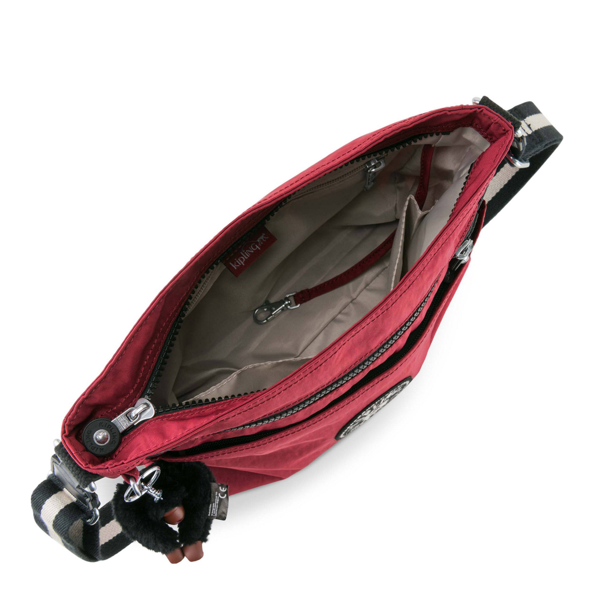 34ed74fce05d Shelia Crossbody Bag