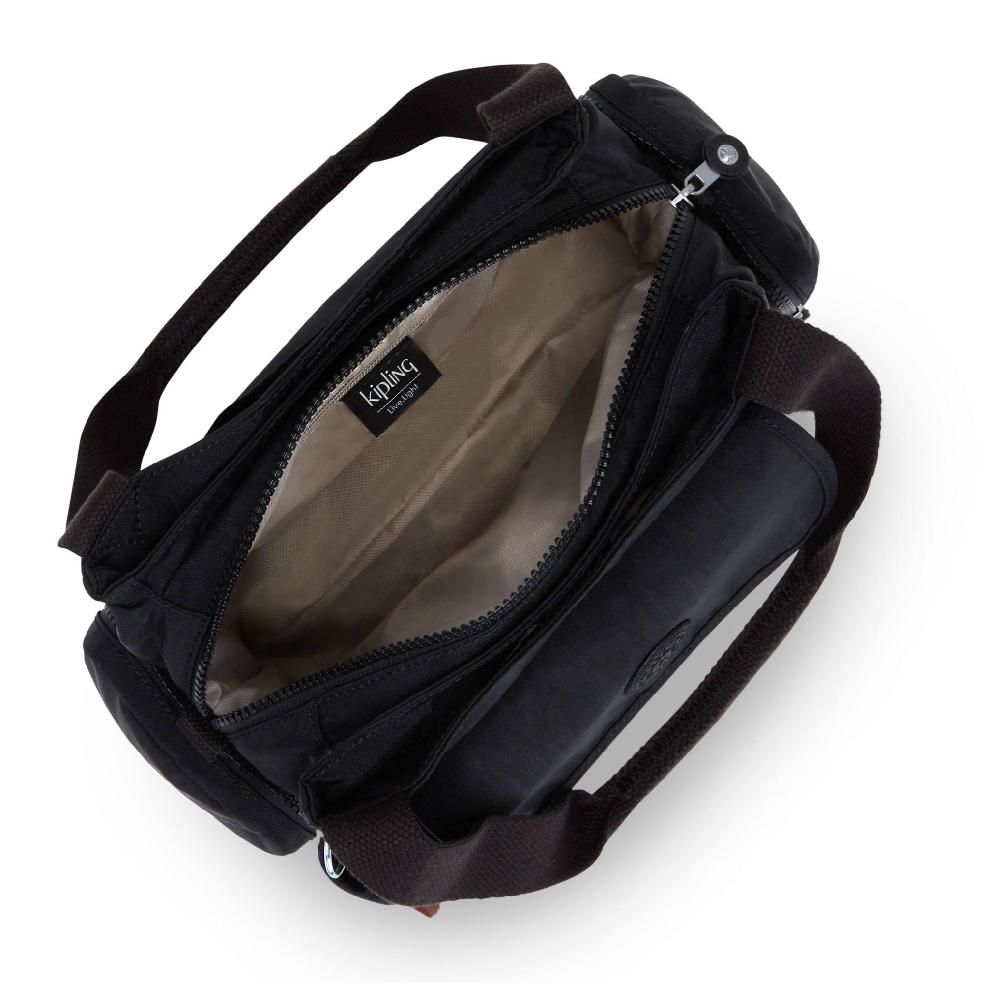 Kipling-Felix-Large-Handbag miniatura 12