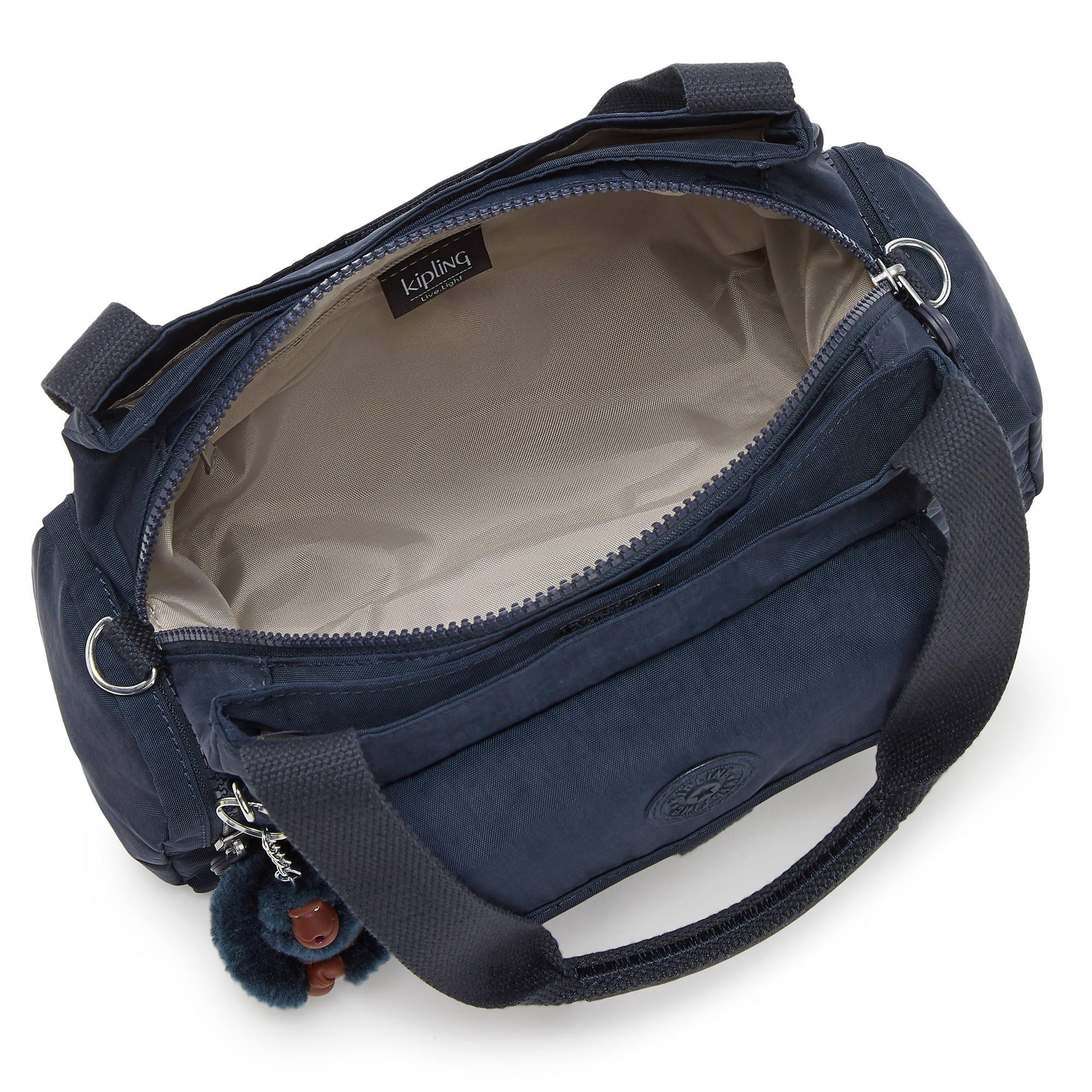 Kipling-Felix-Large-Handbag miniatura 39