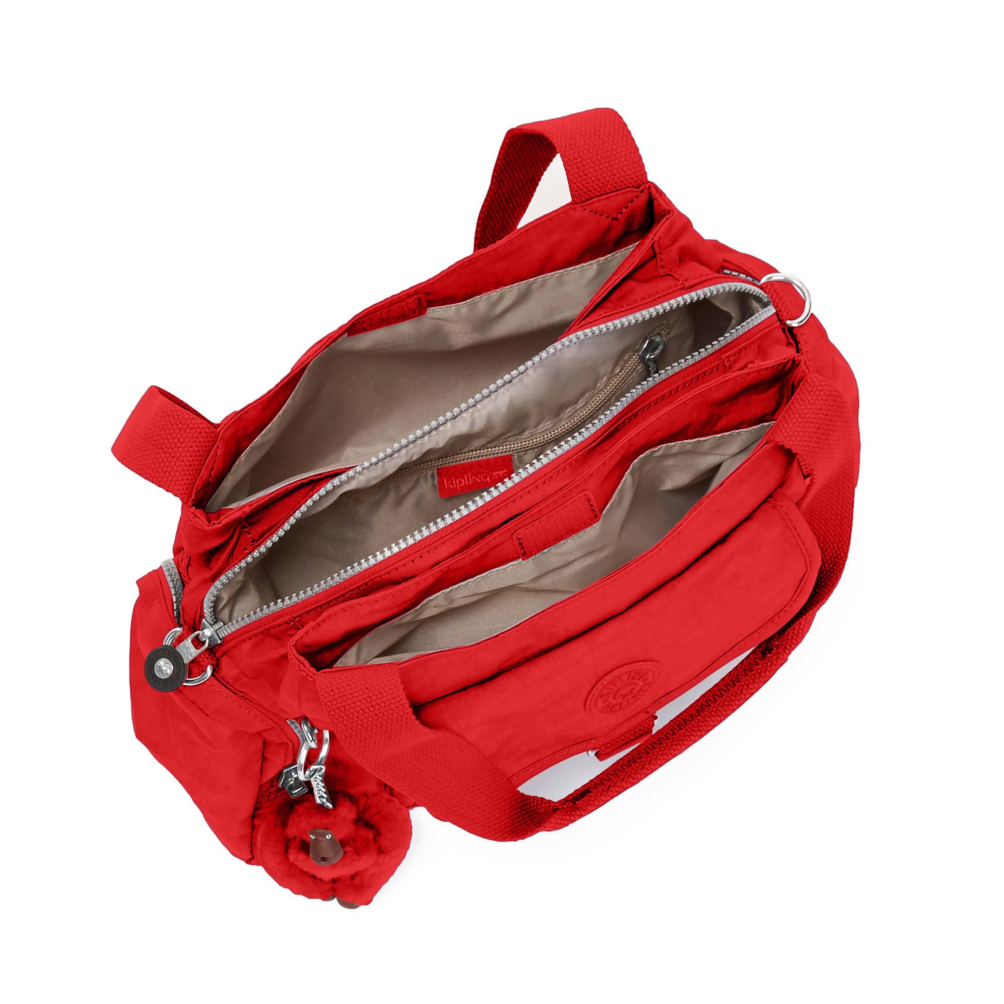 Kipling-Felix-Large-Handbag miniatura 18