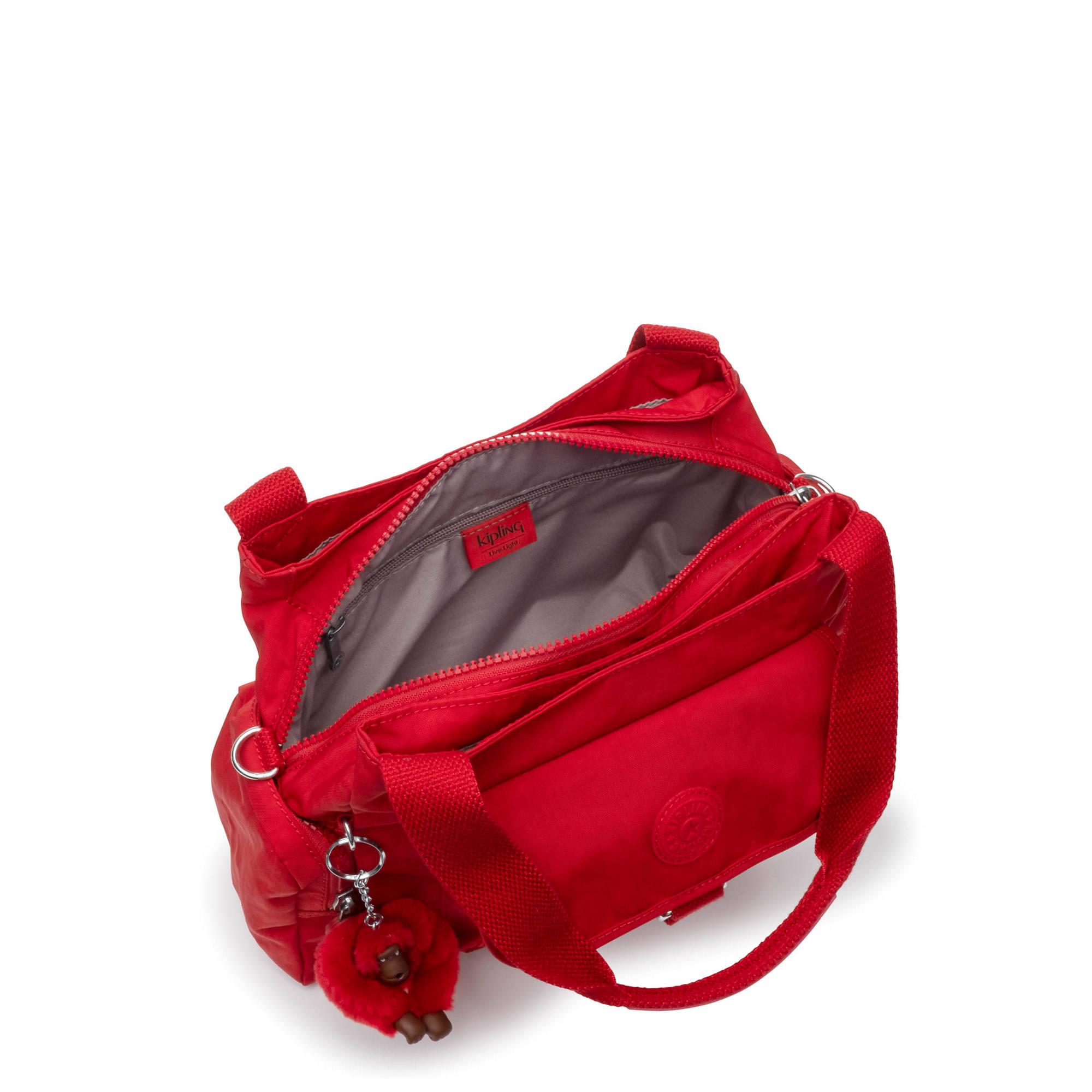 Kipling-Felix-Large-Handbag miniature 21