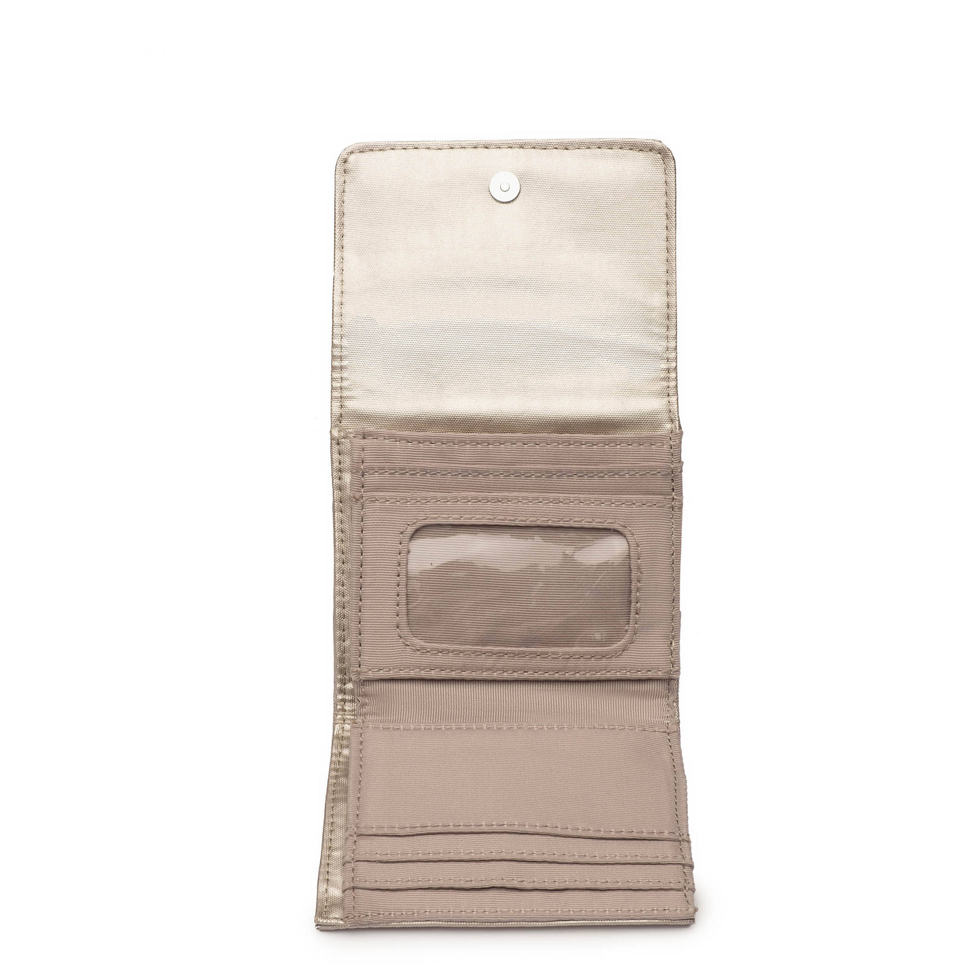 Kipling-Cece-Metallic-Small-Wallet thumbnail 9