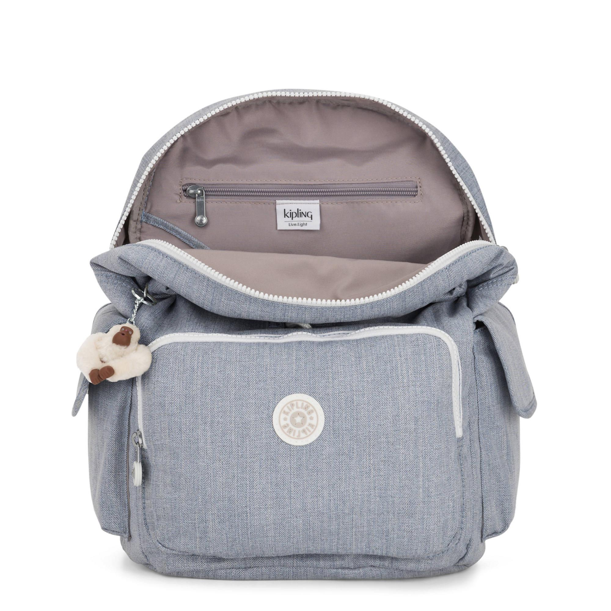 439f4f228cb9 City Pack Backpack,Blue Weave,large