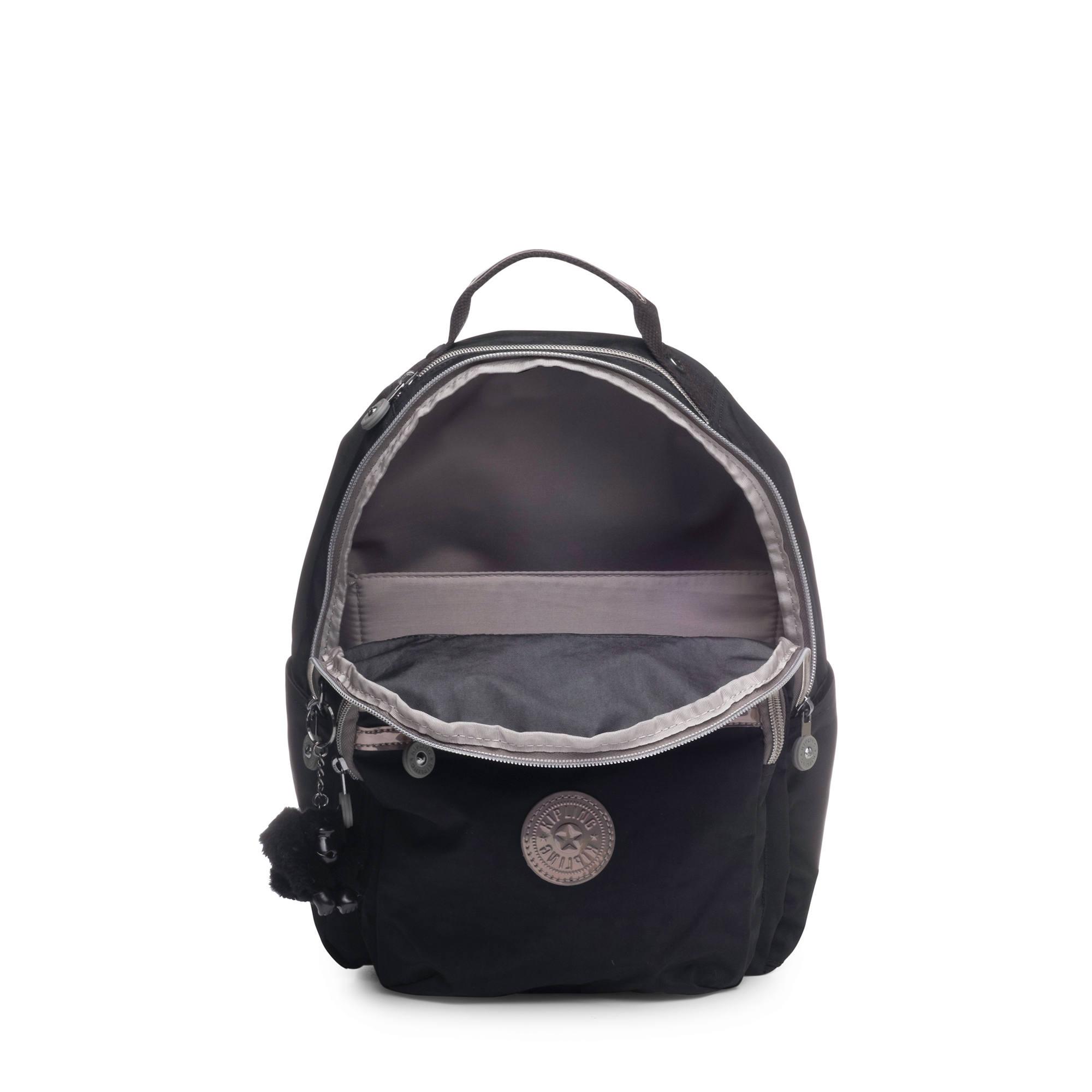 Kipling-Seoul-Small-11-034-Laptop-Backpack thumbnail 12