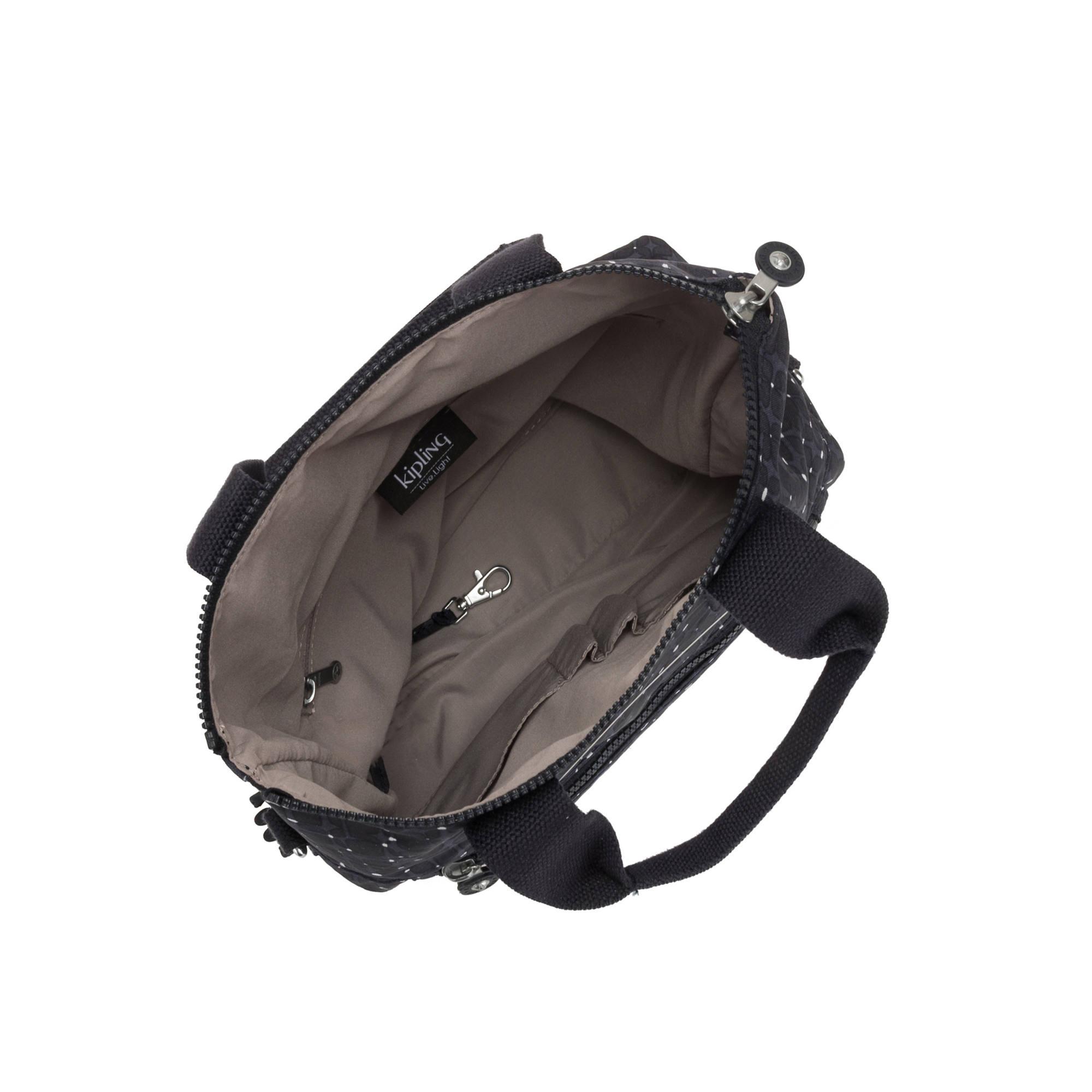 Kipling-Eleva-Cabrio-Tasche Indexbild 27