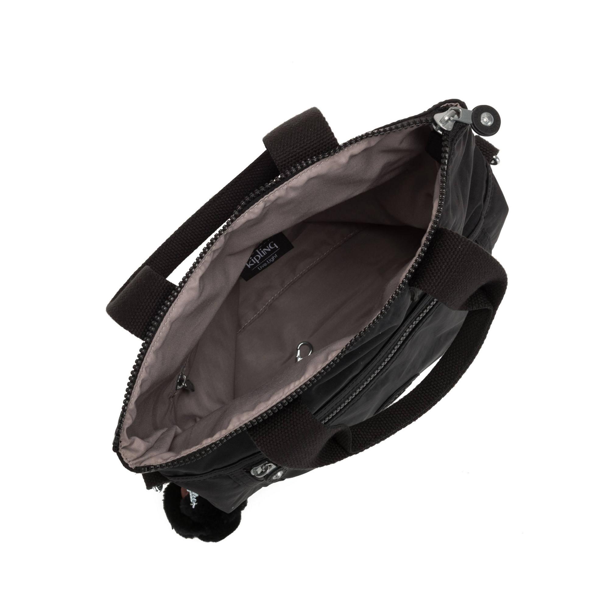 Kipling-Eleva-Cabrio-Tasche Indexbild 33