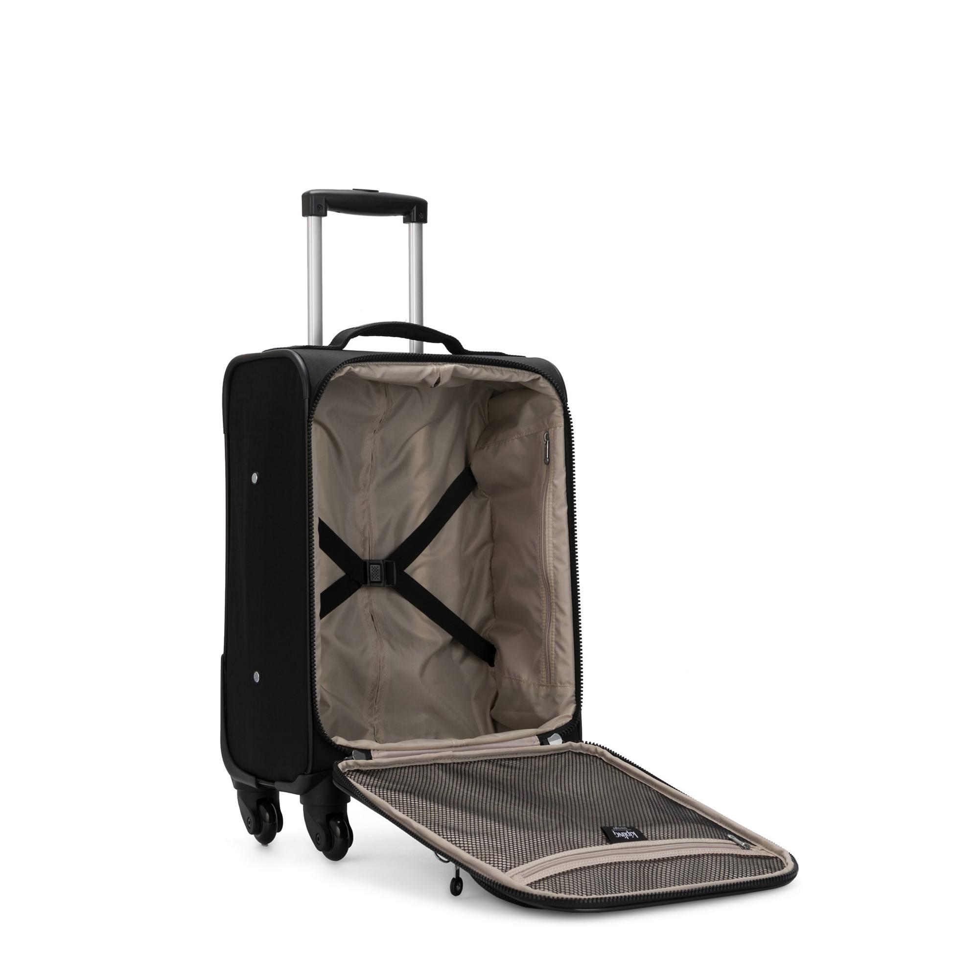 thumbnail 7 - Kipling Parker Small Rolling Luggage