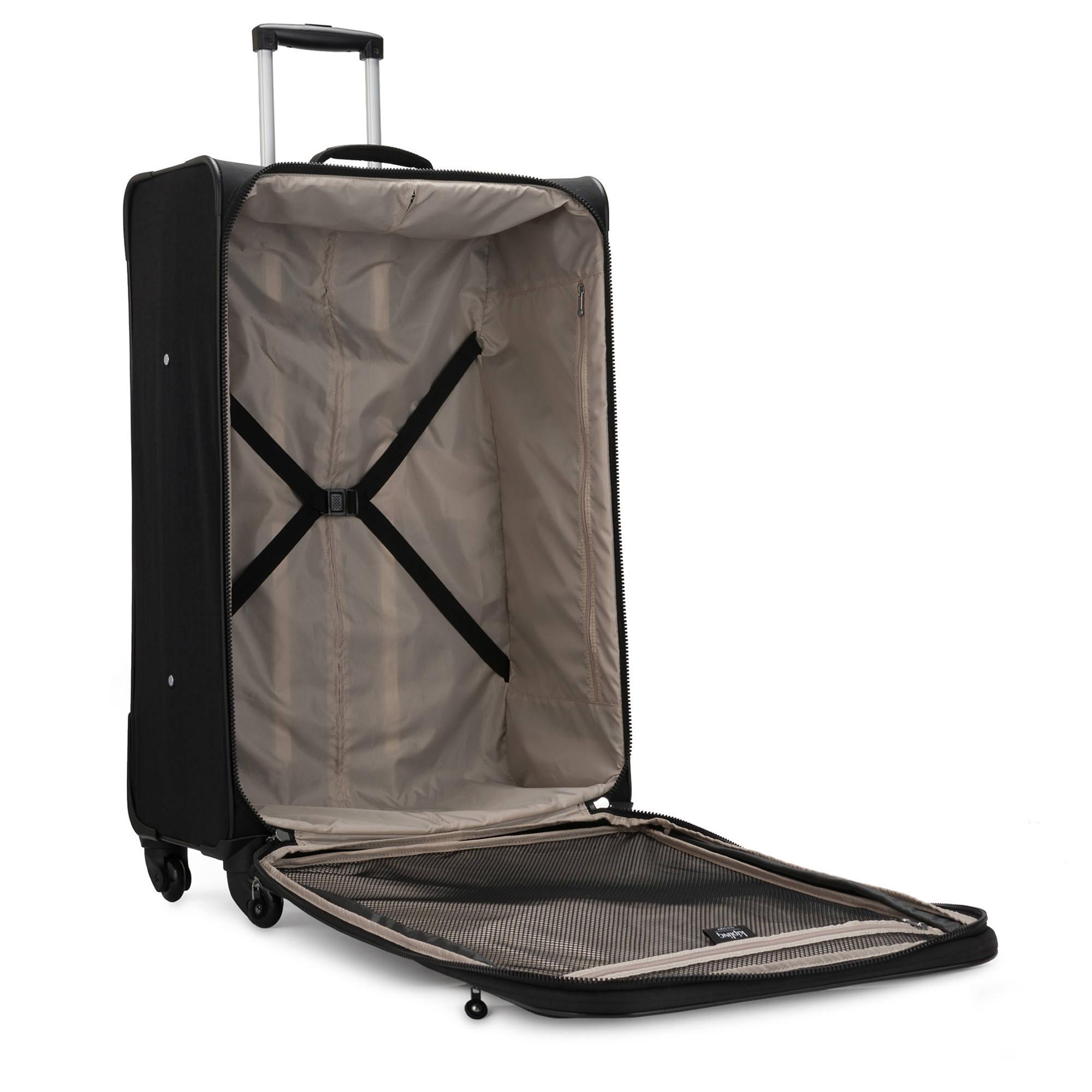 thumbnail 9 - Kipling Parker Large Rolling Luggage