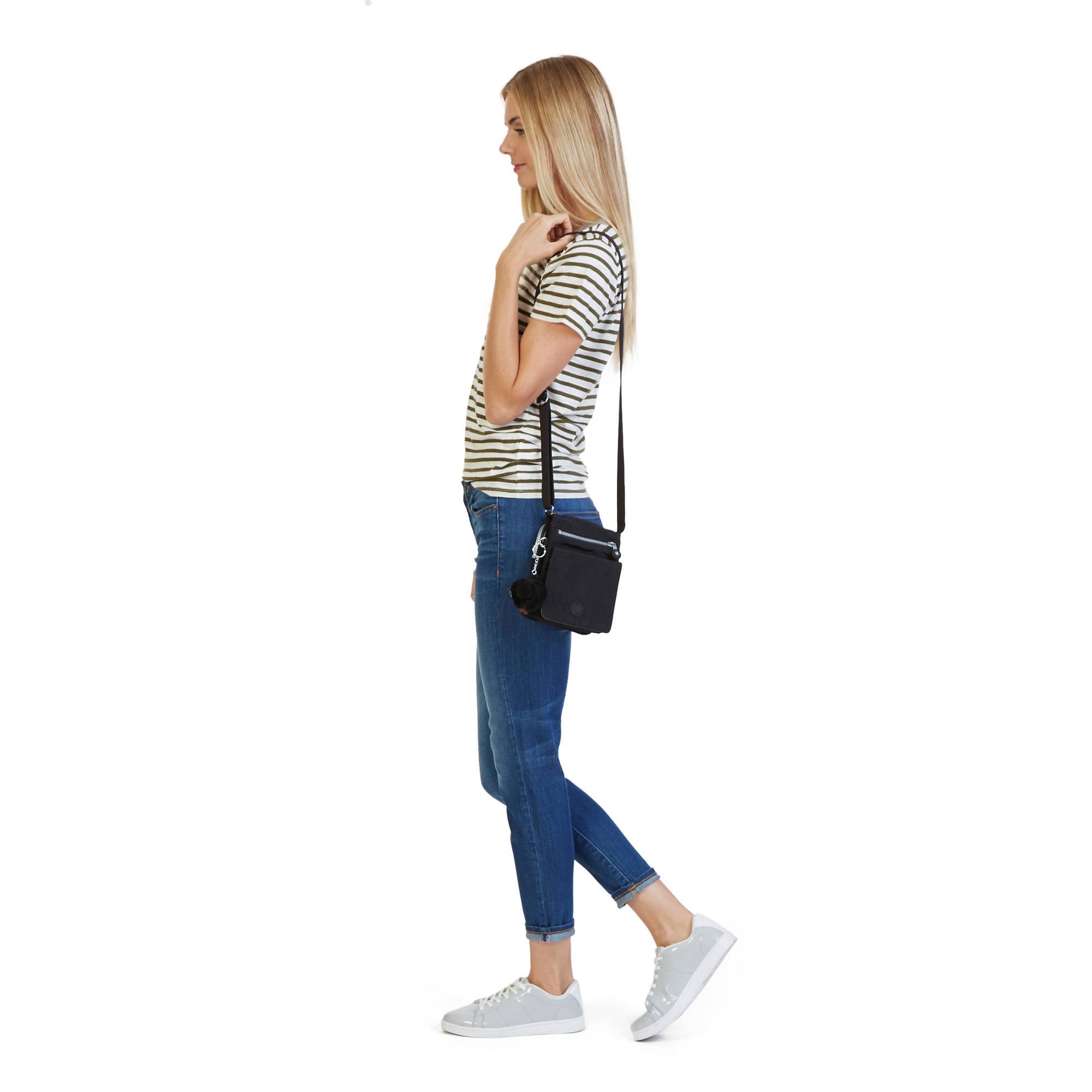 3301568988 El Dorado Crossbody Bag