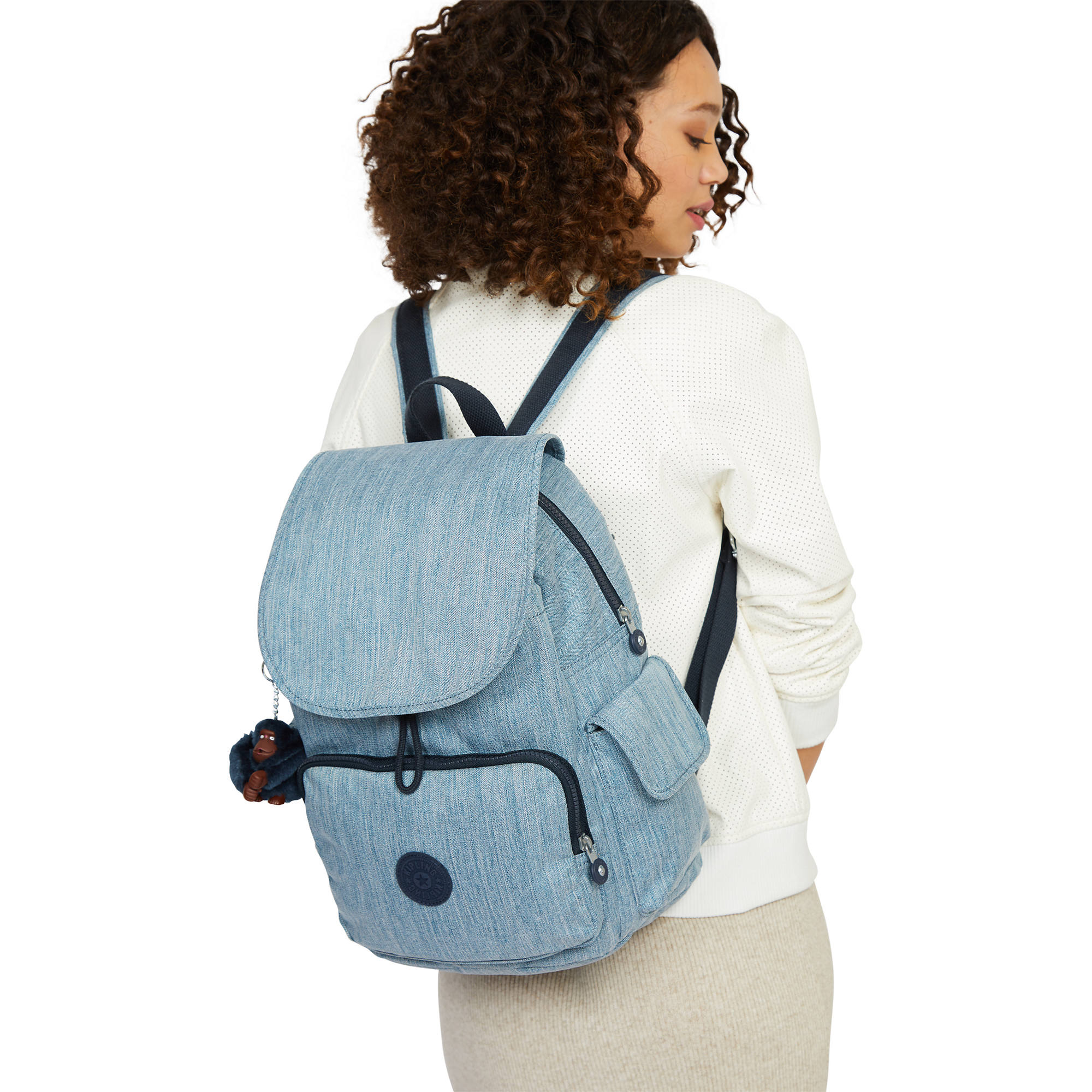 a2bbbffa45 City Pack Backpack