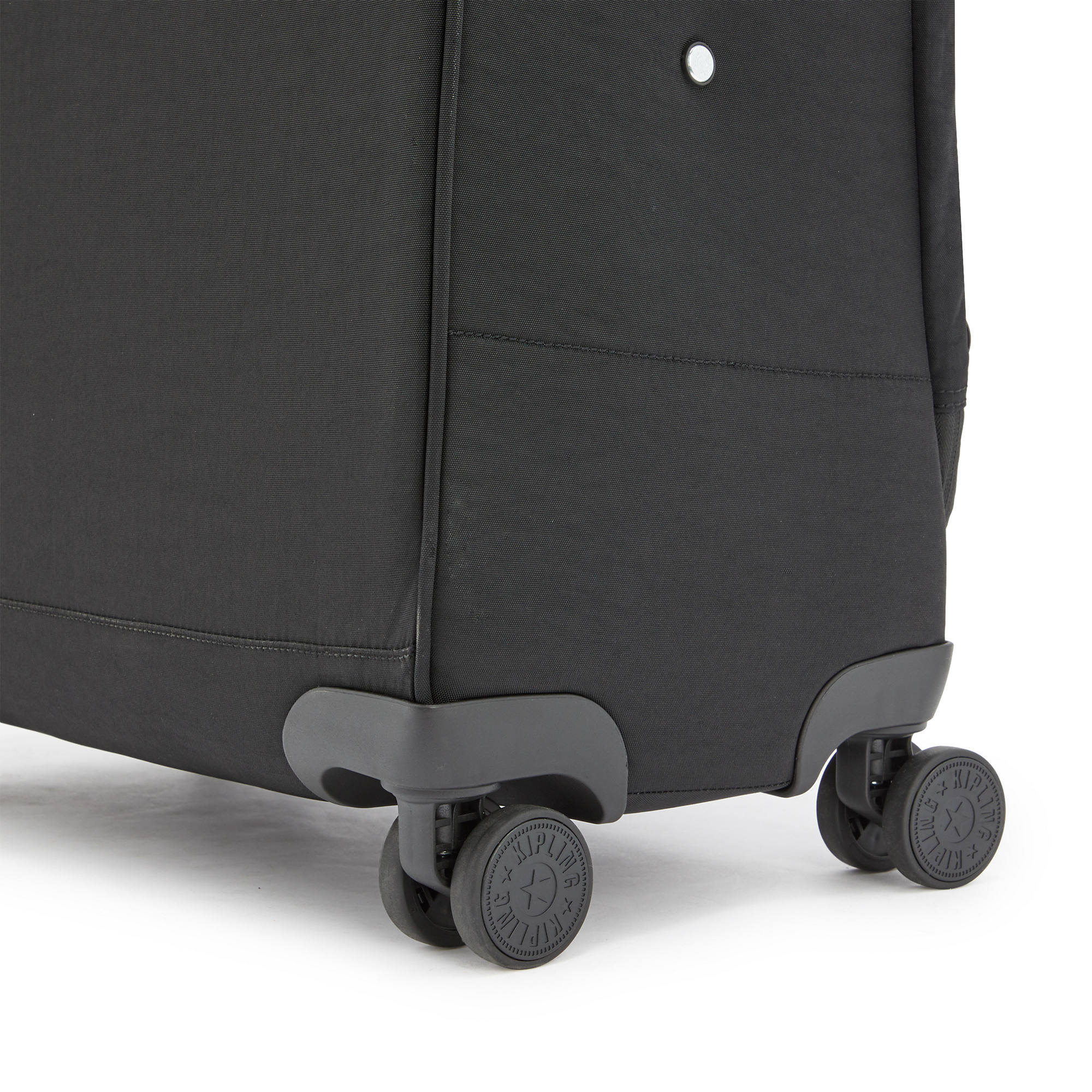 thumbnail 11 - Kipling City Spinner Medium Rolling Luggage