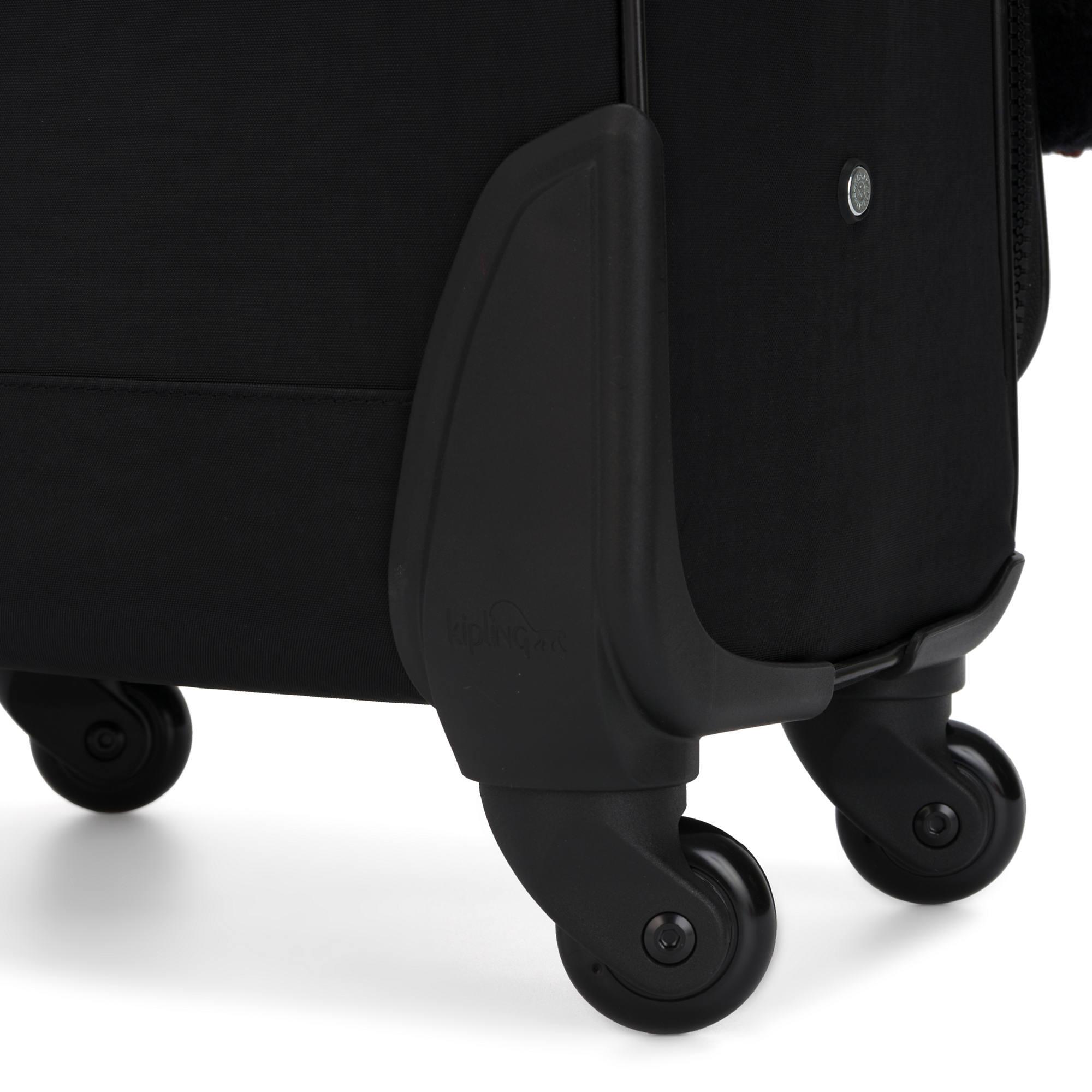 thumbnail 9 - Kipling Parker Small Rolling Luggage