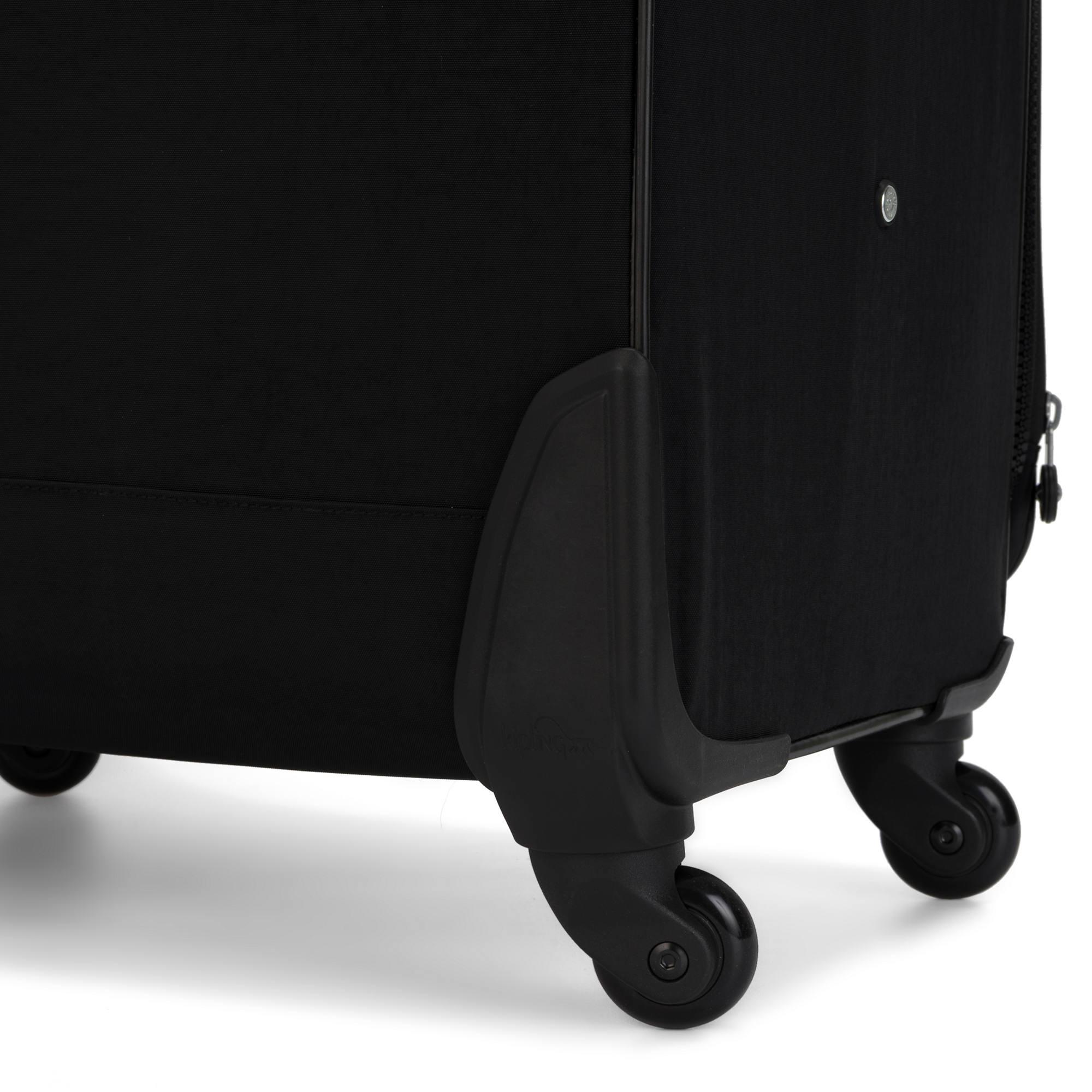 thumbnail 11 - Kipling Parker Large Rolling Luggage