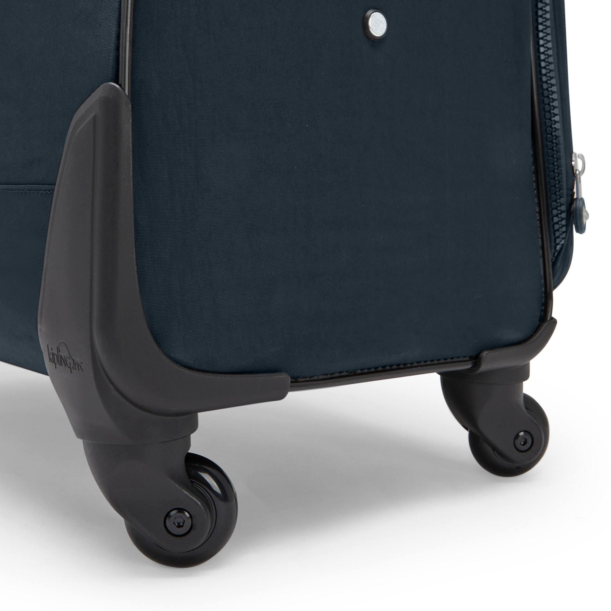 thumbnail 17 - Kipling Parker Large Rolling Luggage