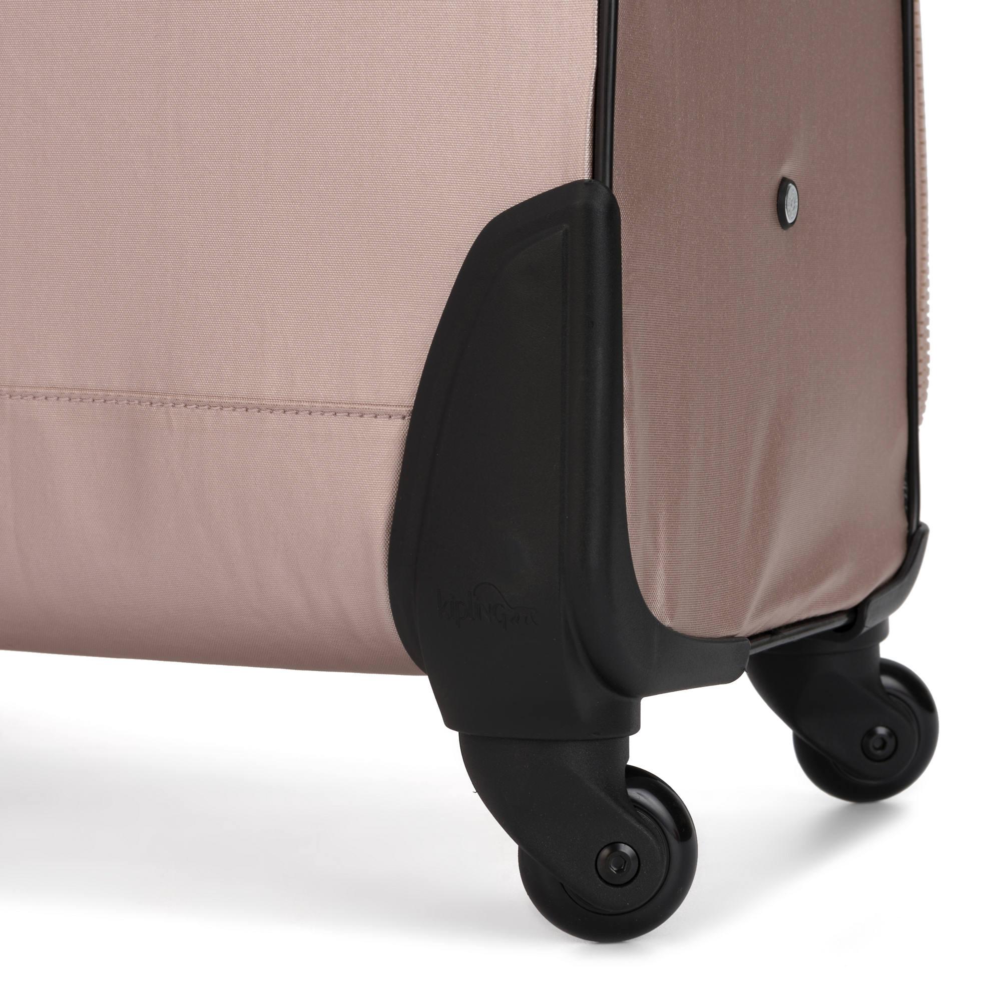 thumbnail 17 - Kipling Parker Medium Metallic Rolling Luggage