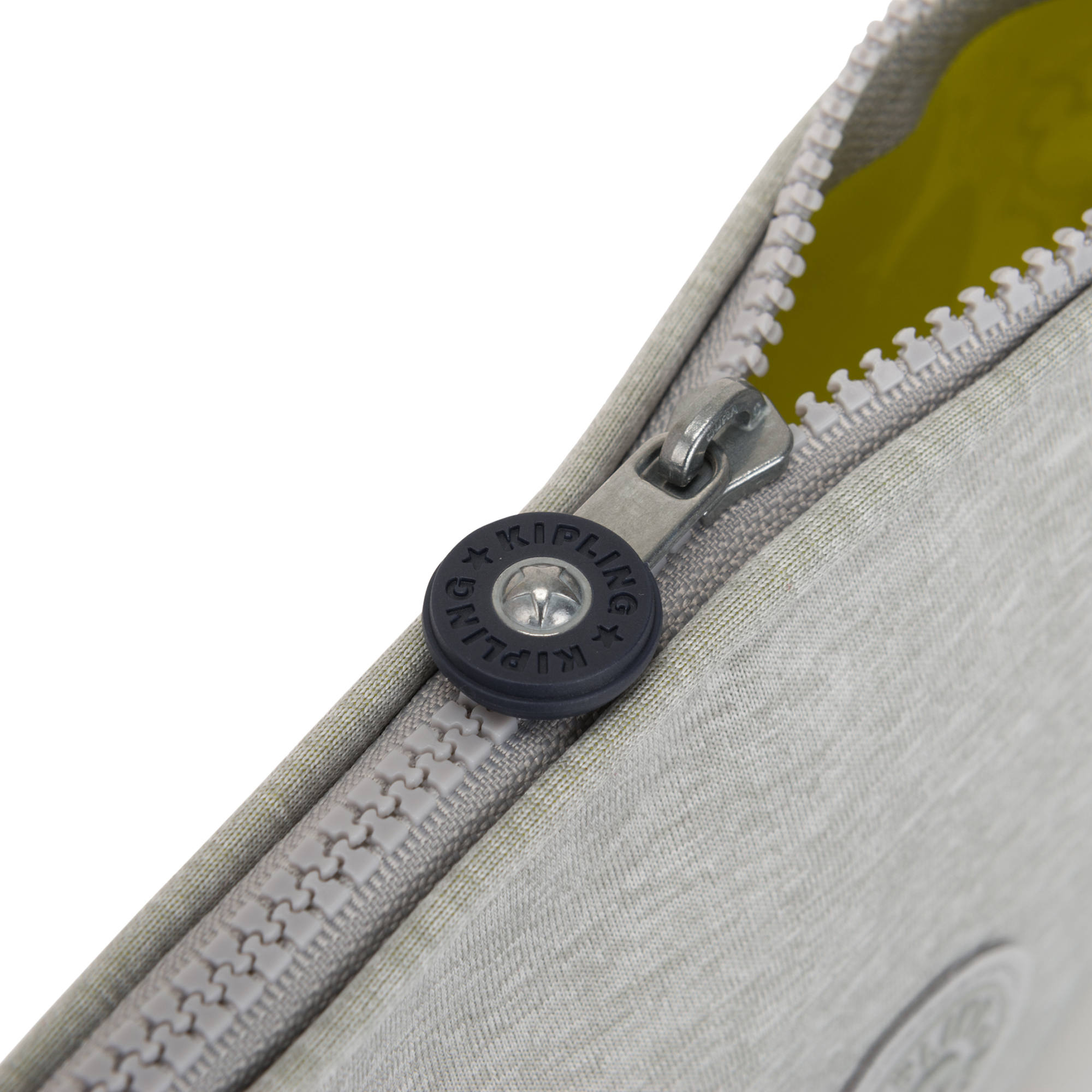 2 Stud Lightweight Pouch without Zip