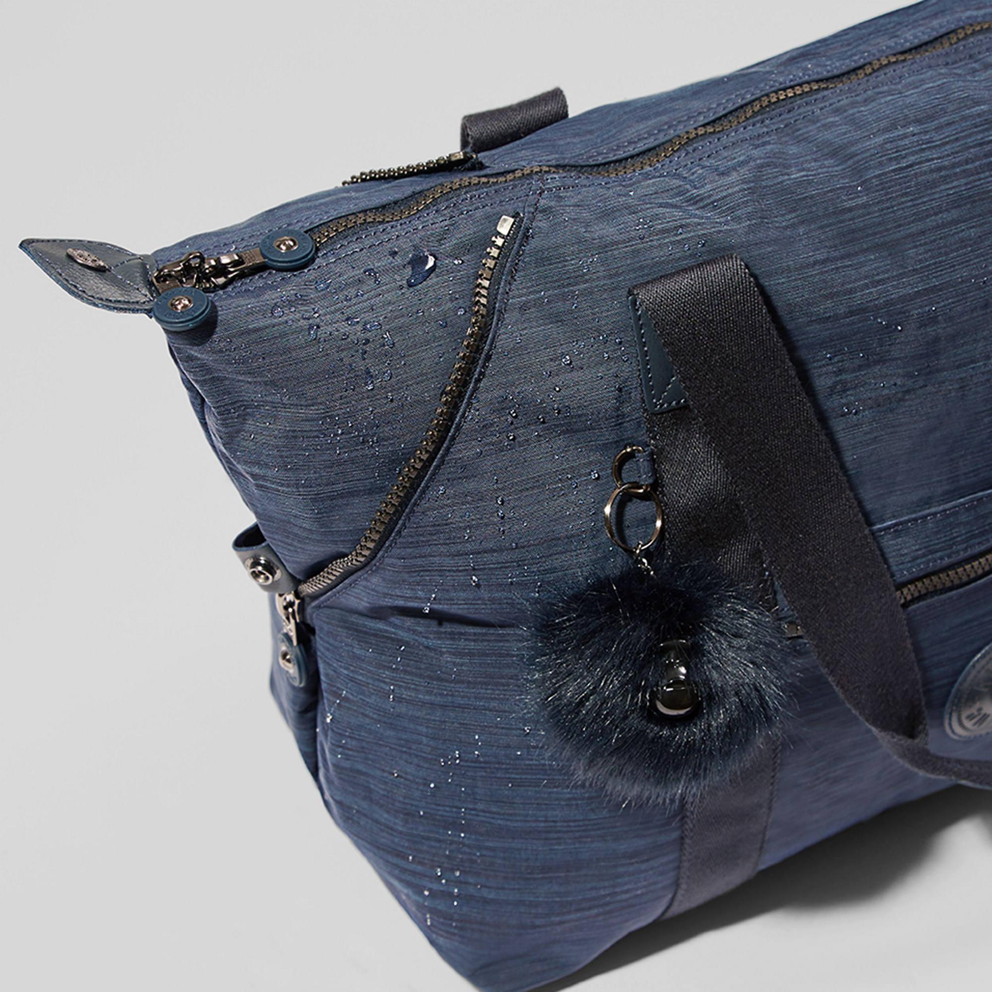 447275c8d6 Art Medium Tote Bag,True Dazz Navy,large