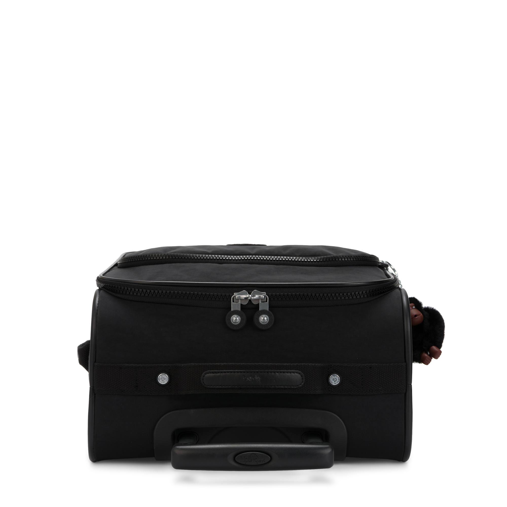 thumbnail 10 - Kipling Parker Small Rolling Luggage
